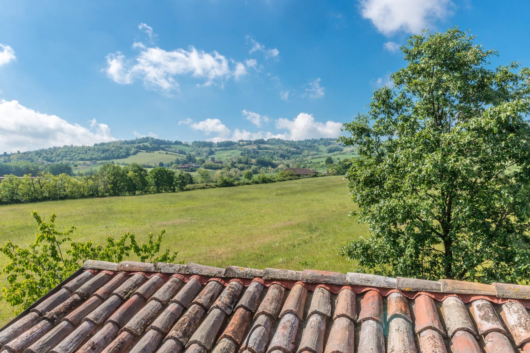 Villa in Vendita a Piacenza: 5 locali, 800 mq - Foto 6