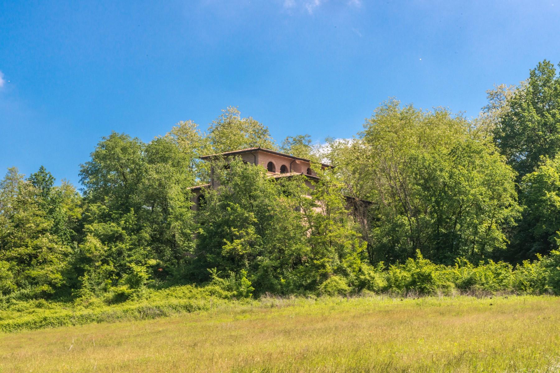 Casa indipendente in Vendita a Piacenza: 5 locali, 800 mq - Foto 3