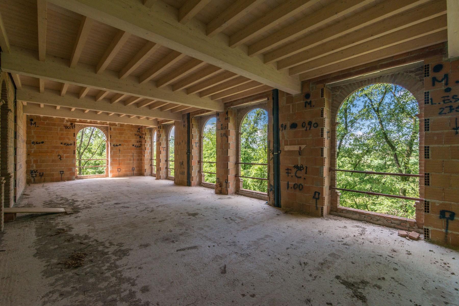 Casa indipendente in Vendita a Piacenza: 5 locali, 800 mq - Foto 6