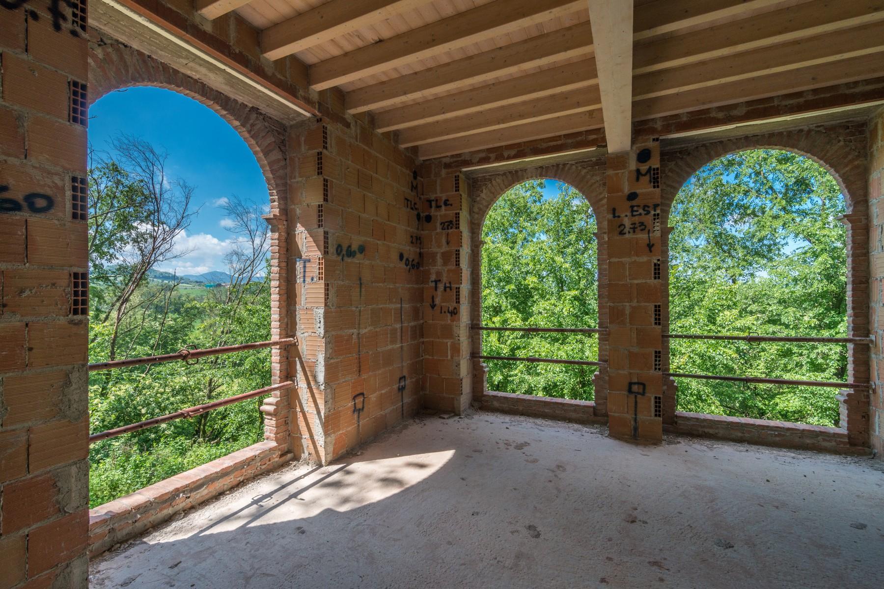 Casa indipendente in Vendita a Piacenza: 5 locali, 800 mq - Foto 7