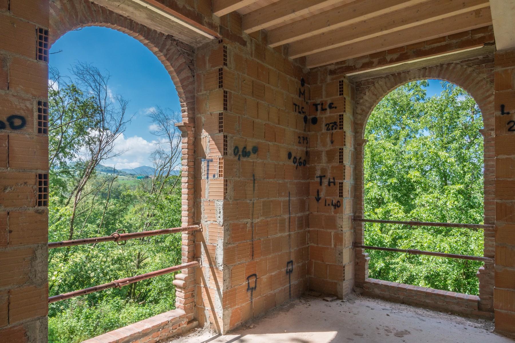 Casa indipendente in Vendita a Piacenza: 5 locali, 800 mq - Foto 8