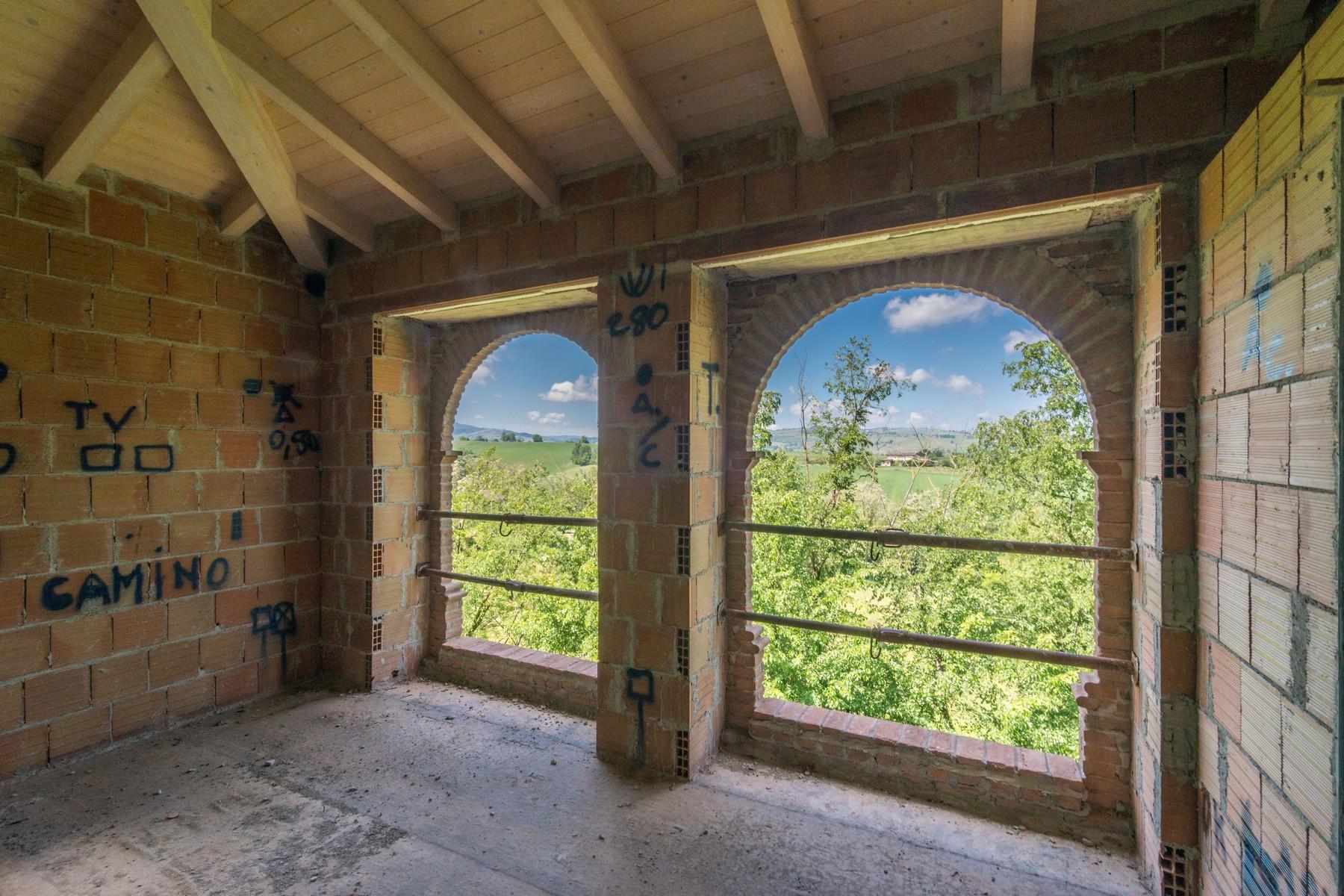 Casa indipendente in Vendita a Piacenza: 5 locali, 800 mq - Foto 9