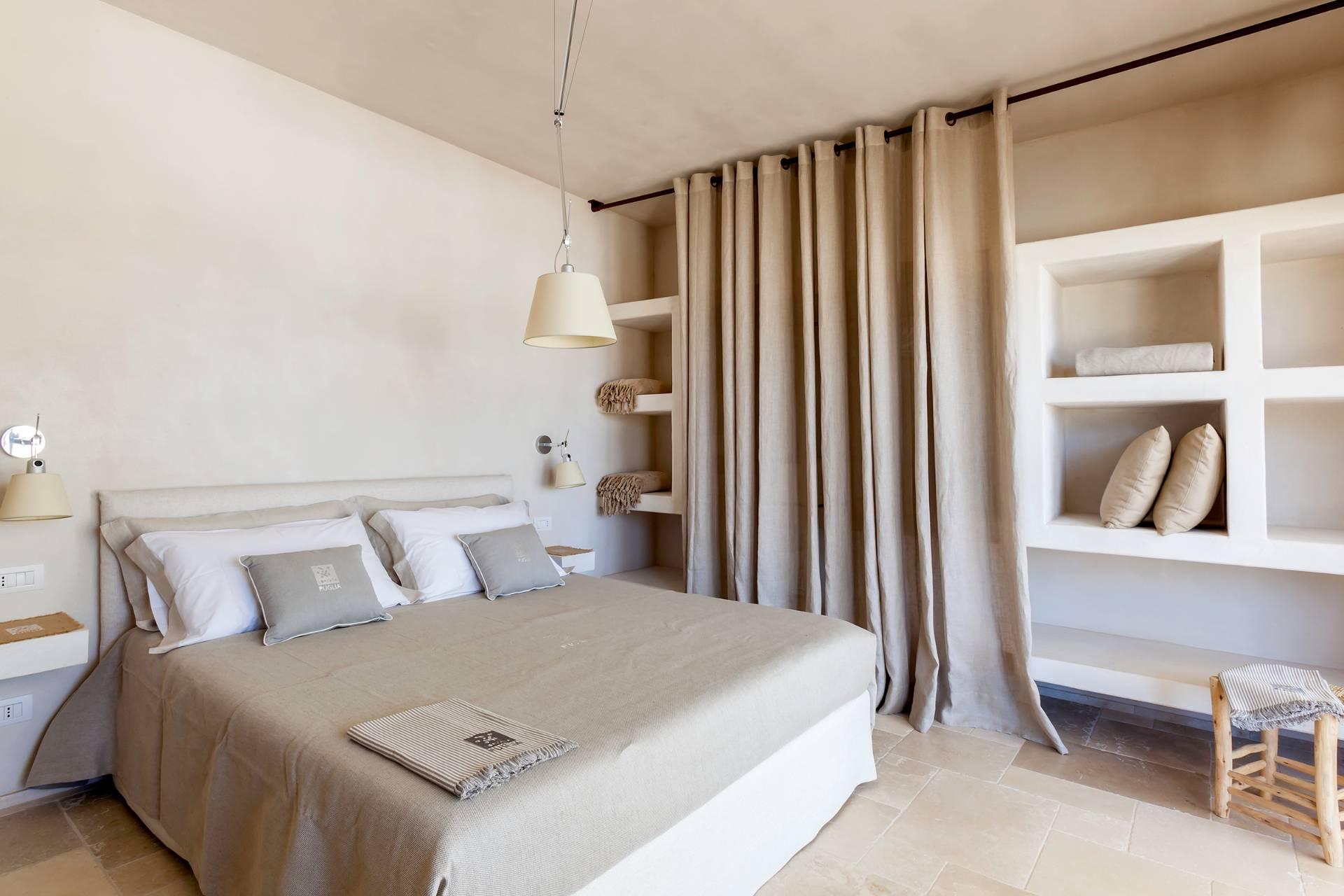 Villa in Vendita a Carovigno: 5 locali, 200 mq - Foto 5