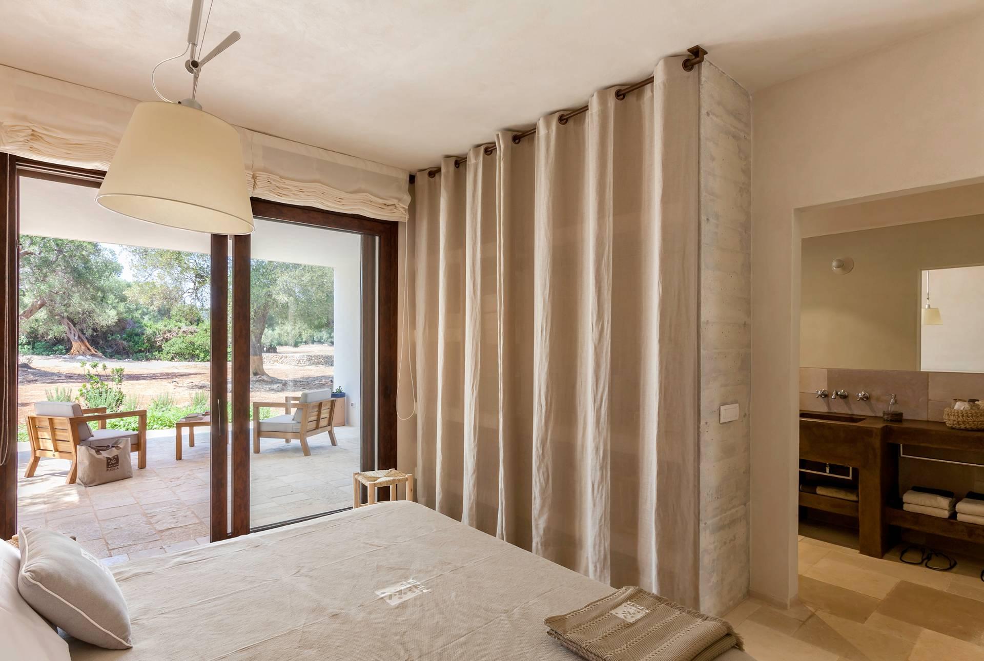 Villa in Vendita a Carovigno: 5 locali, 200 mq - Foto 8