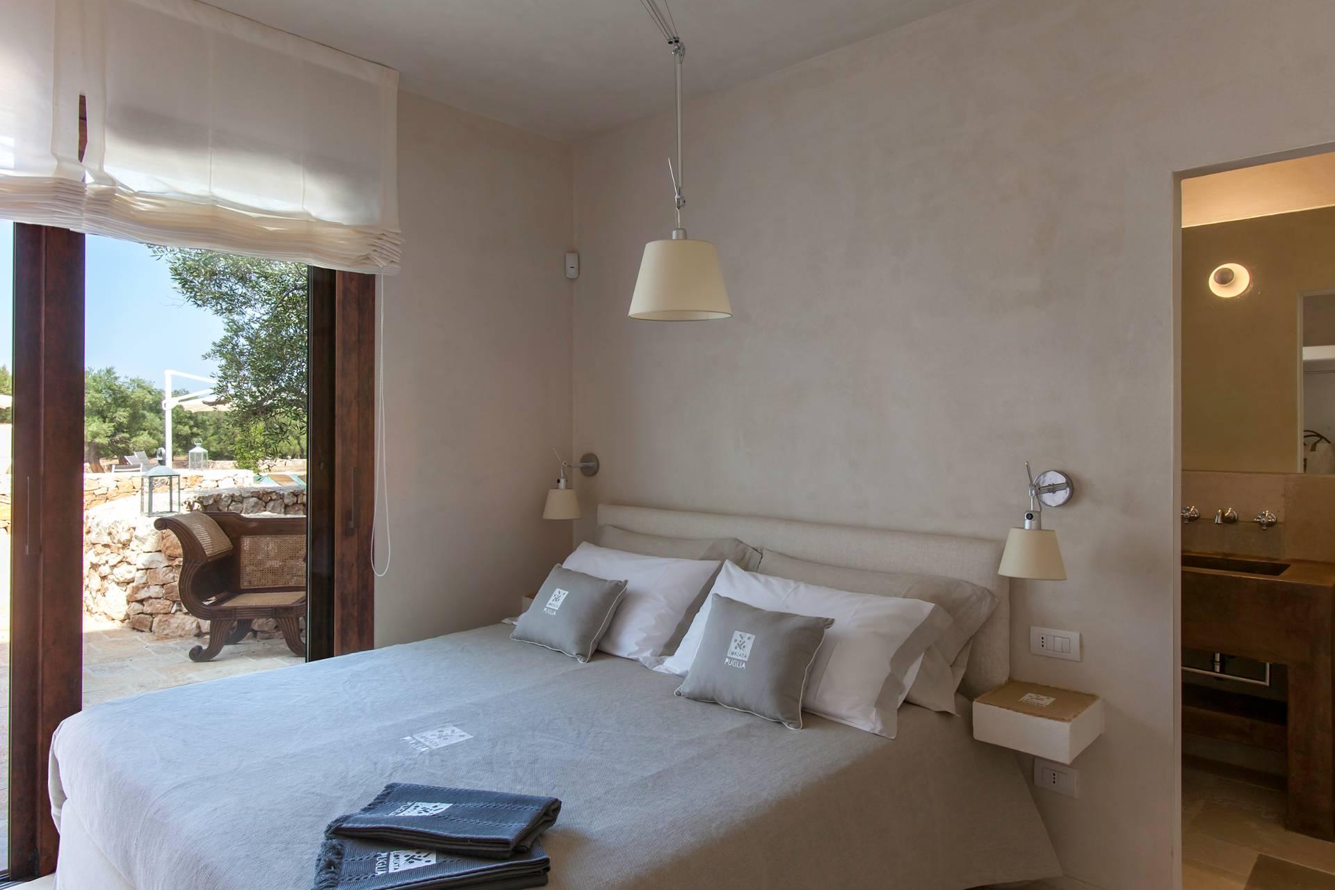 Villa in Vendita a Carovigno: 5 locali, 200 mq - Foto 9