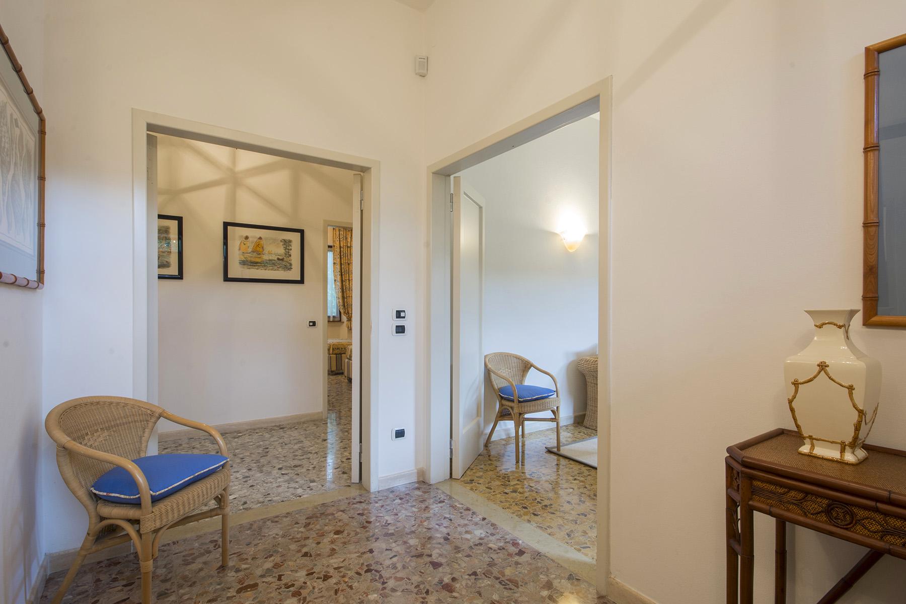 Villa in Vendita a Forte Dei Marmi: 5 locali, 229 mq - Foto 2