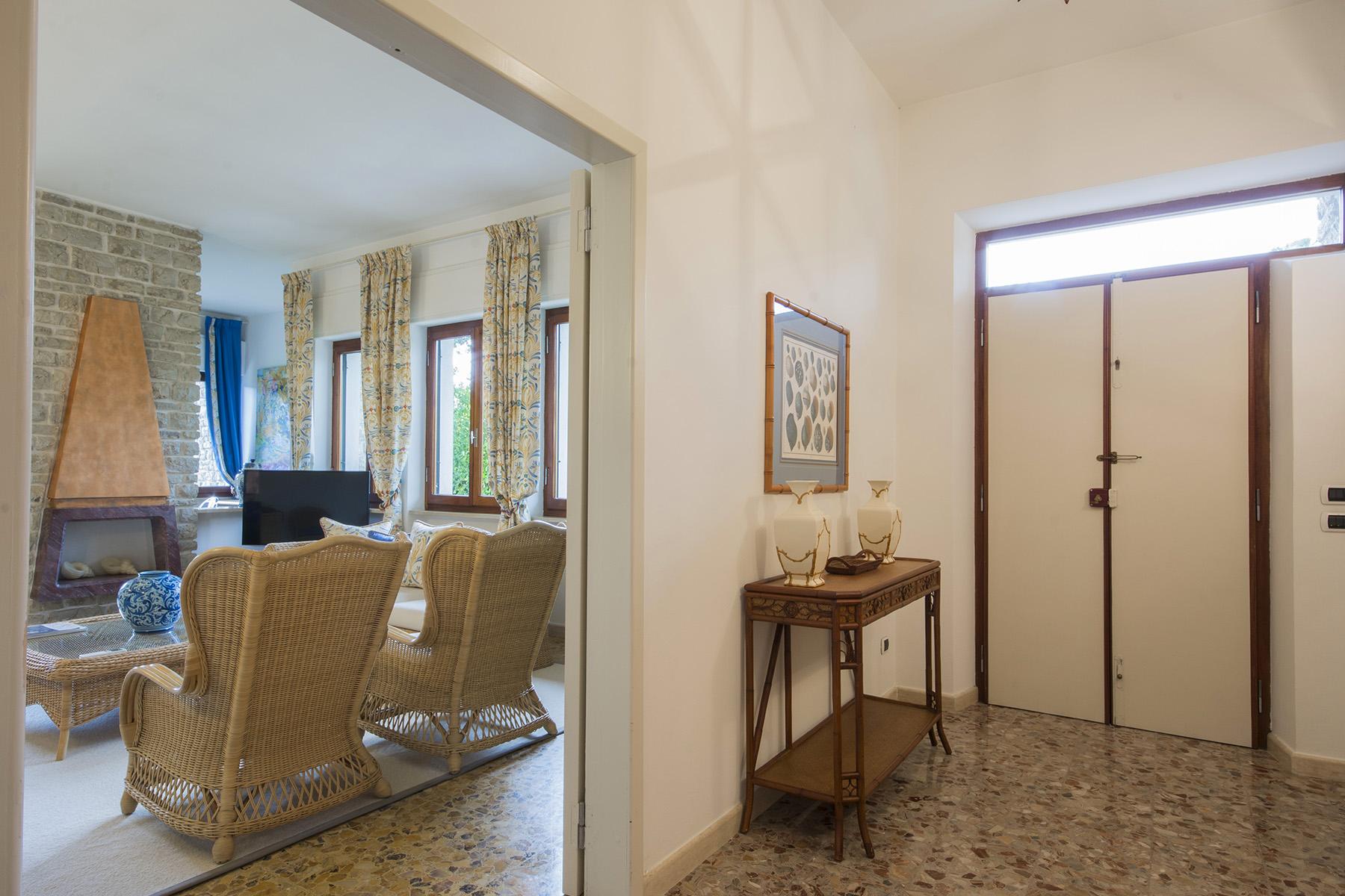 Villa in Vendita a Forte Dei Marmi: 5 locali, 229 mq - Foto 3