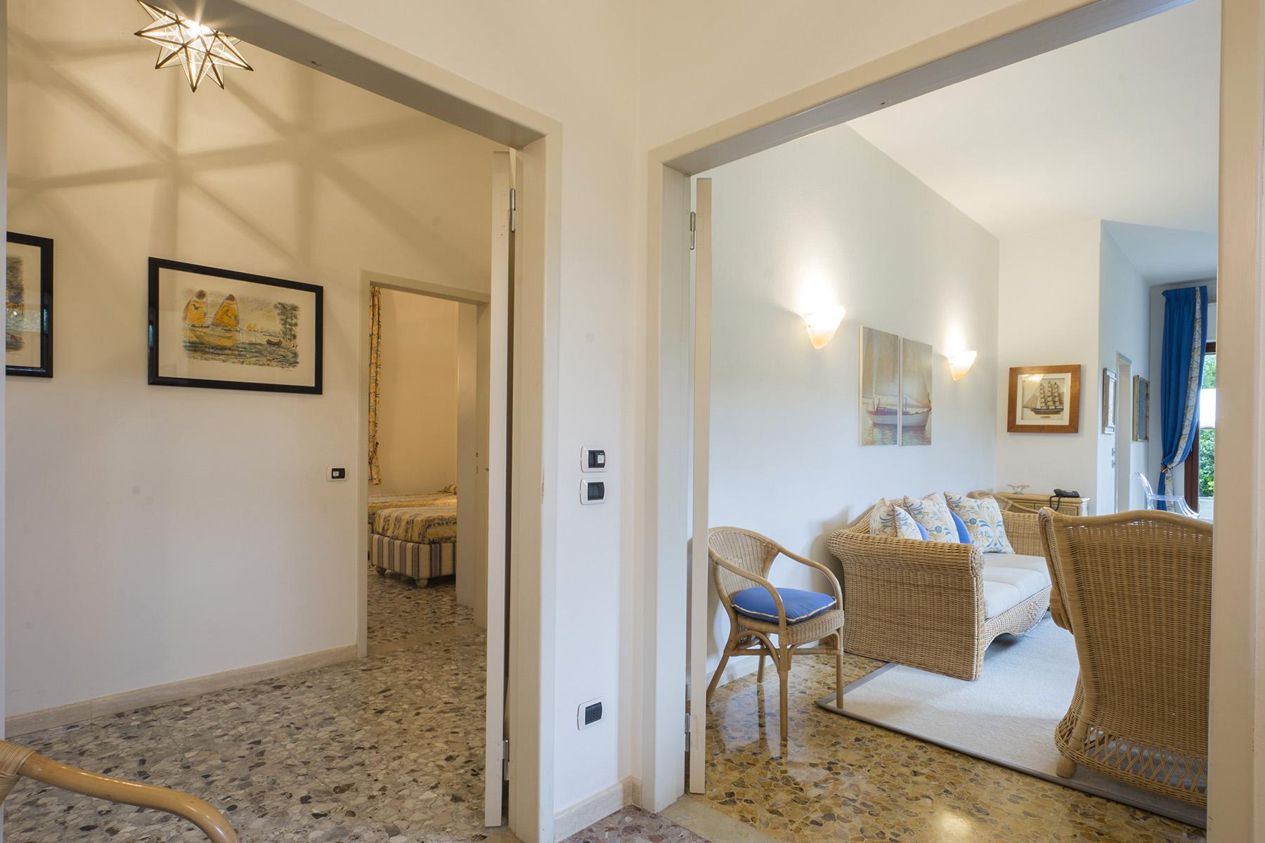 Villa in Vendita a Forte Dei Marmi: 5 locali, 229 mq - Foto 6