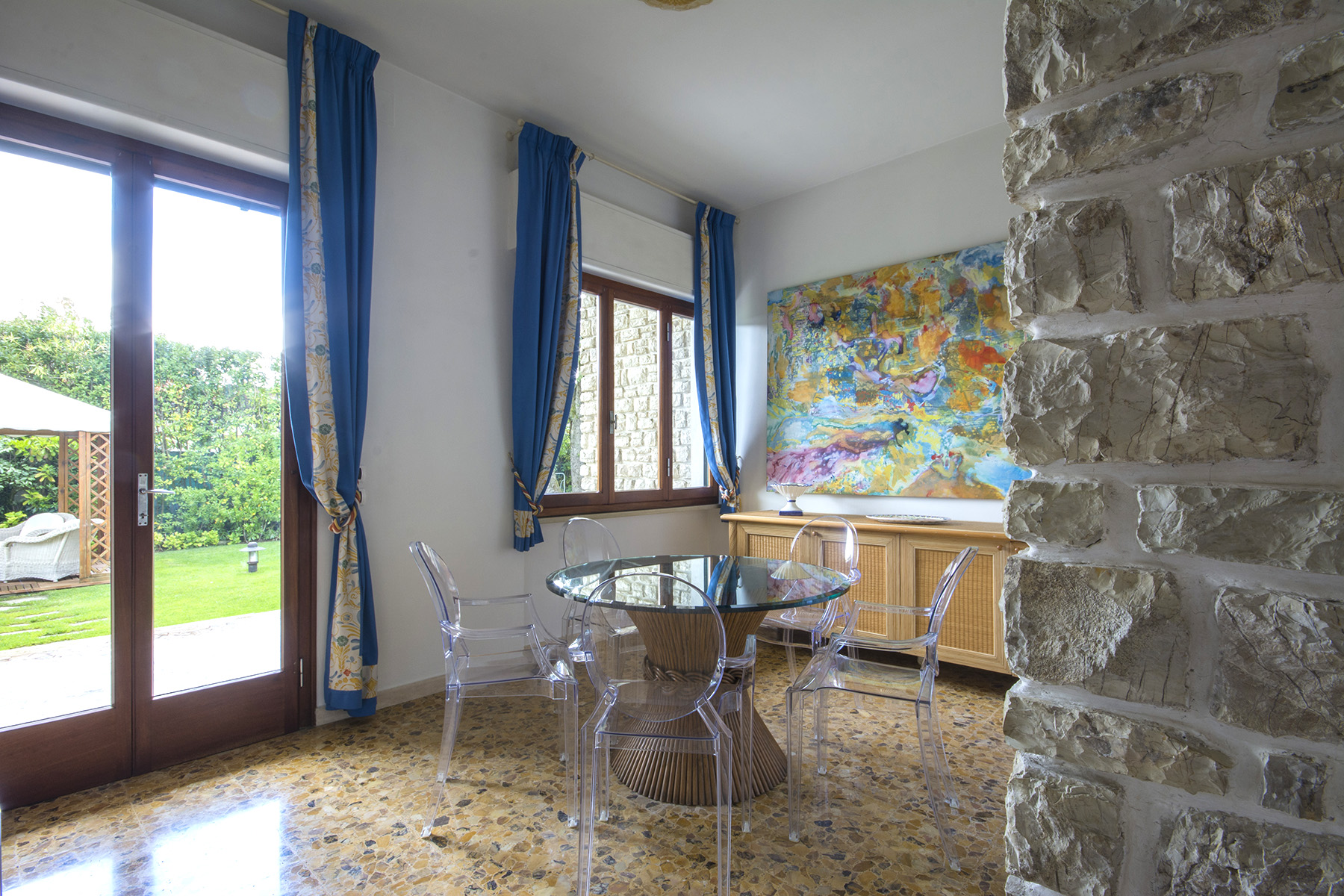 Villa in Vendita a Forte Dei Marmi: 5 locali, 229 mq - Foto 5