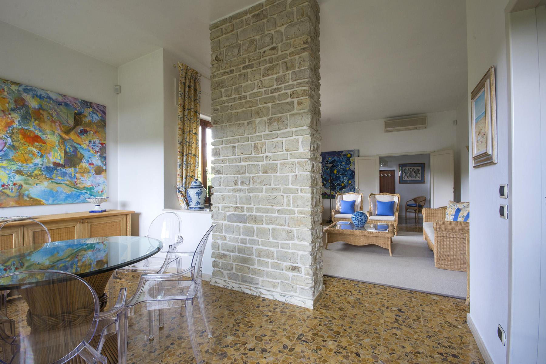 Villa in Vendita a Forte Dei Marmi: 5 locali, 229 mq - Foto 9