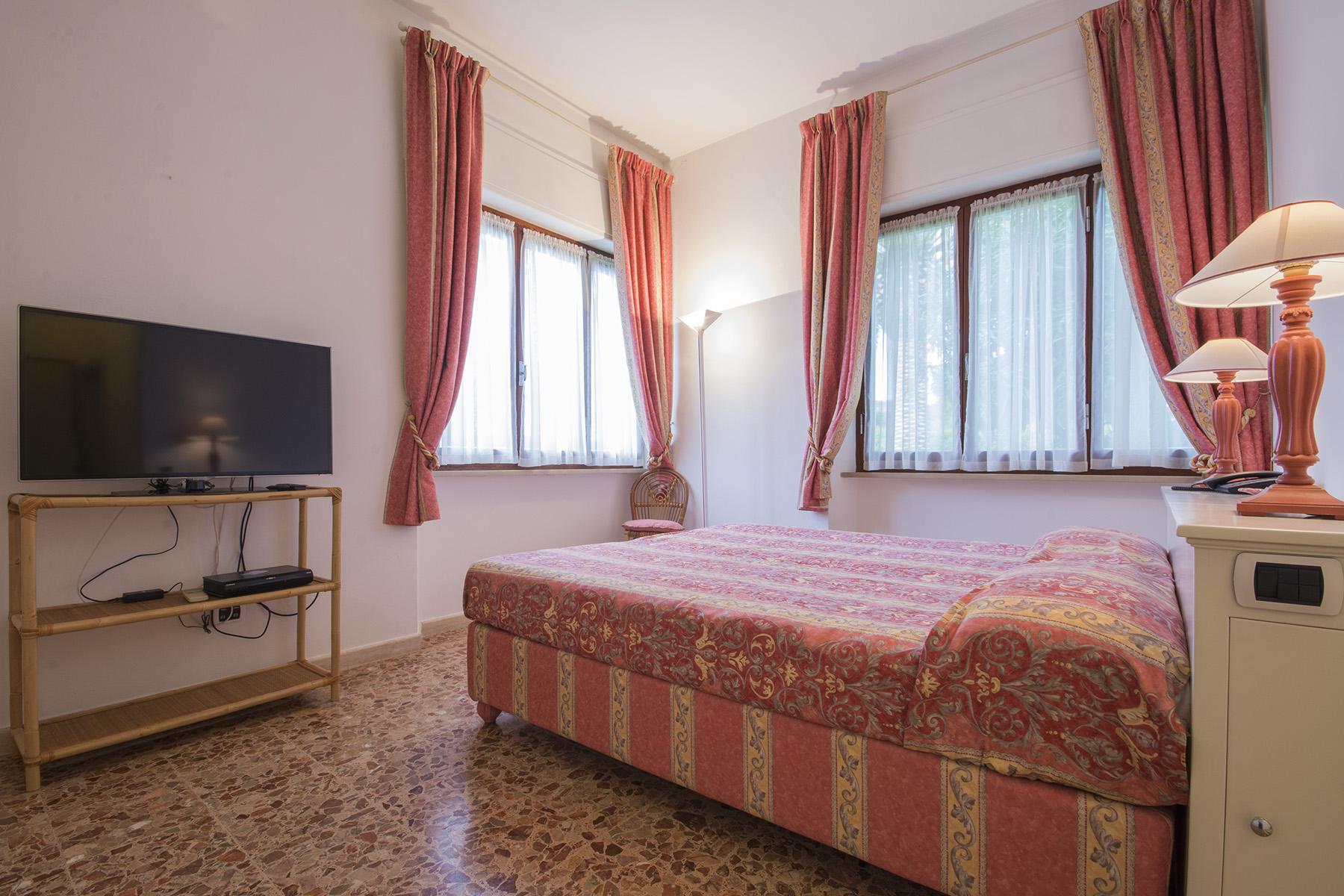 Villa in Vendita a Forte Dei Marmi: 5 locali, 229 mq - Foto 15