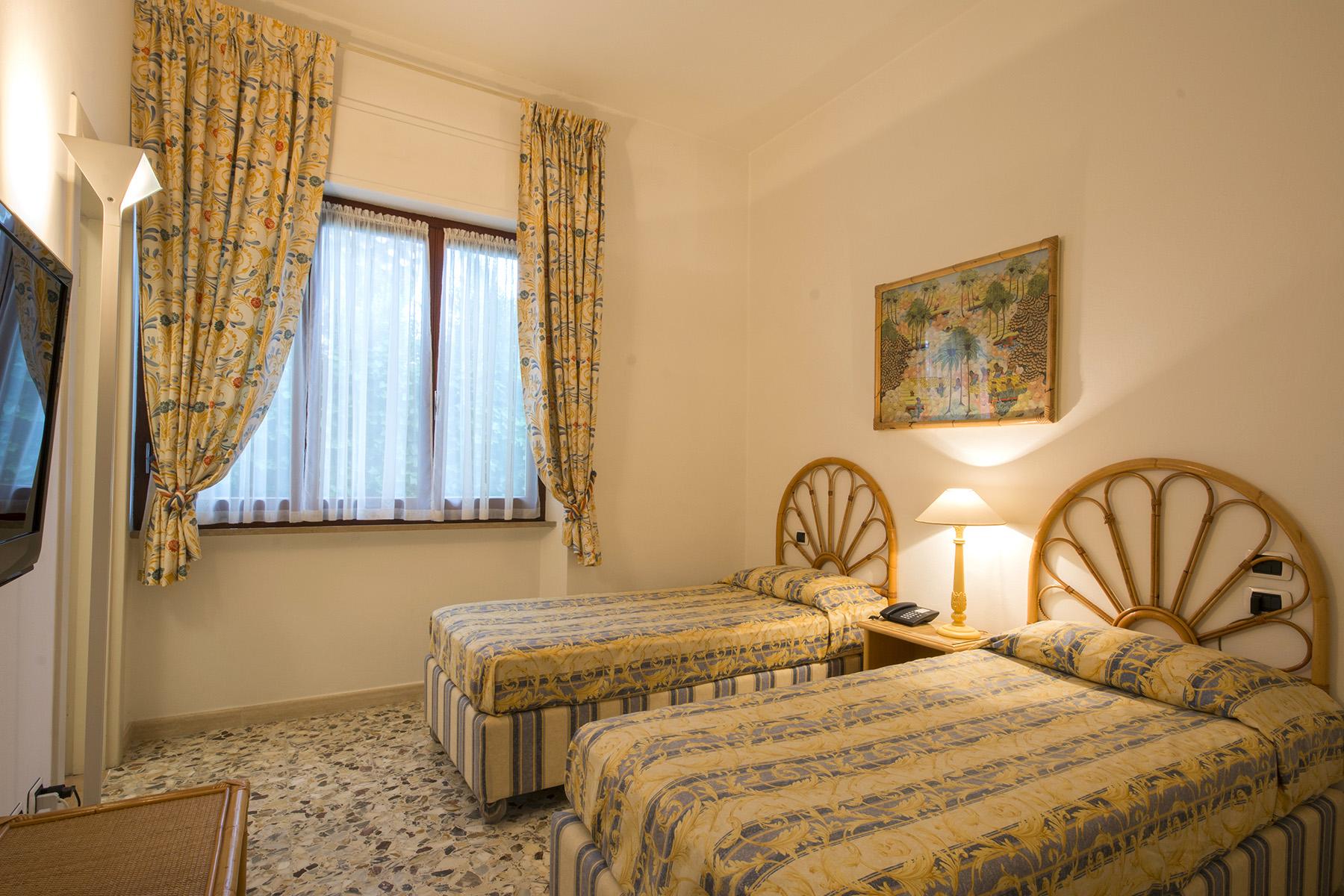 Villa in Vendita a Forte Dei Marmi: 5 locali, 229 mq - Foto 17