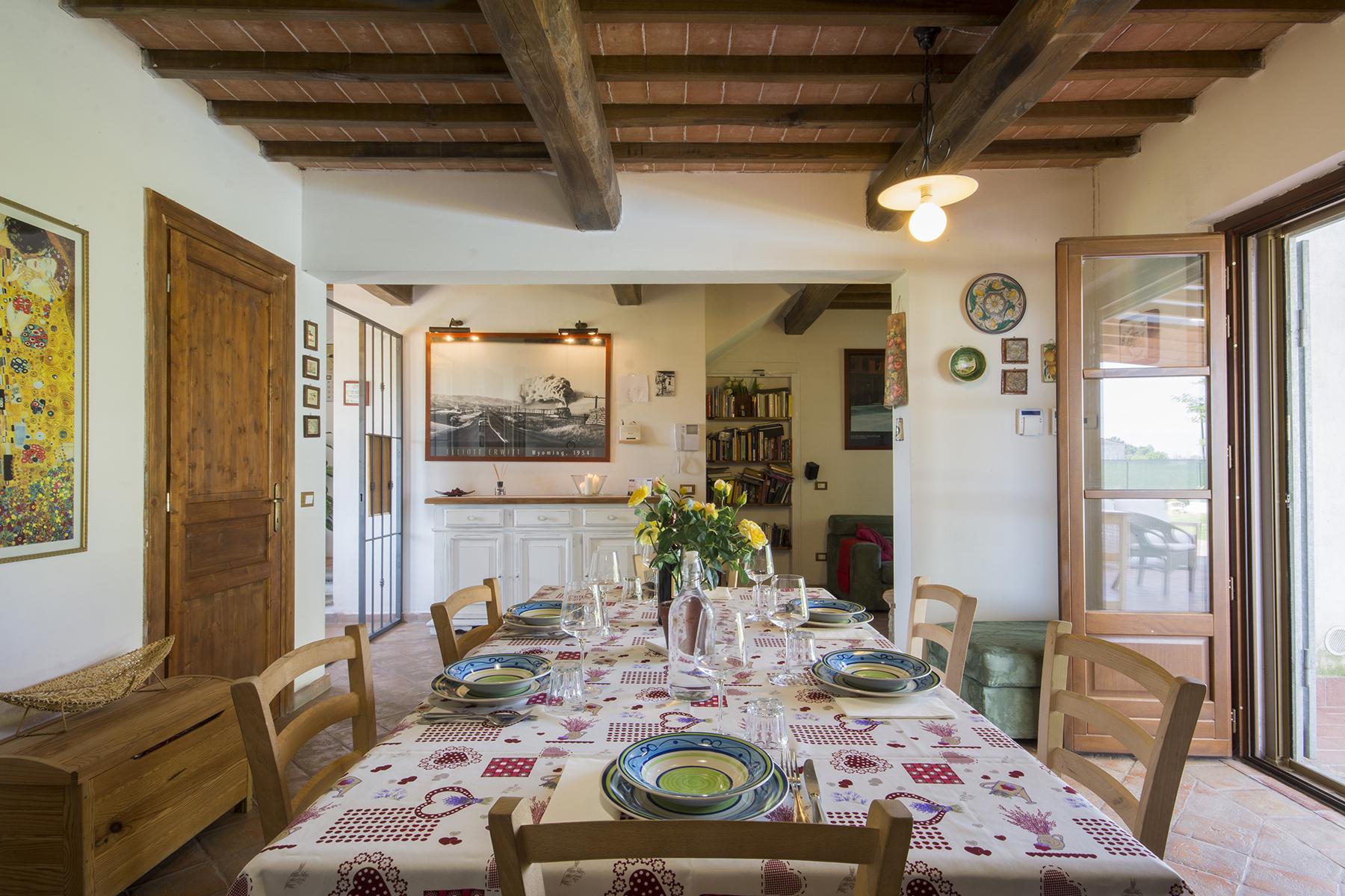 Rustico in Vendita a Montecarlo: 5 locali, 300 mq - Foto 5