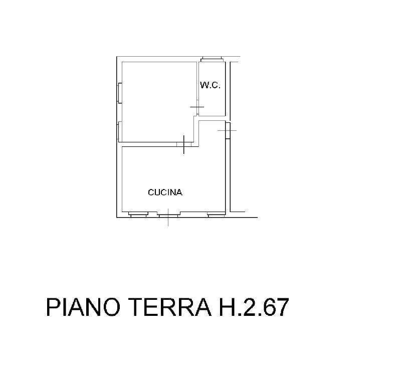 Rustico in Vendita a Montecarlo: 5 locali, 300 mq - Foto 17