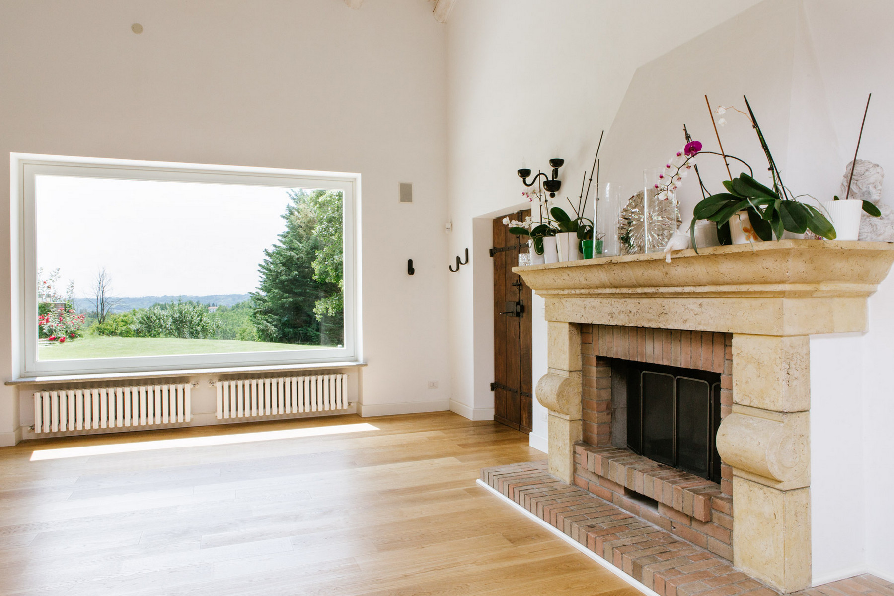 Villa in Vendita a Villafranca D'Asti: 5 locali, 500 mq - Foto 9