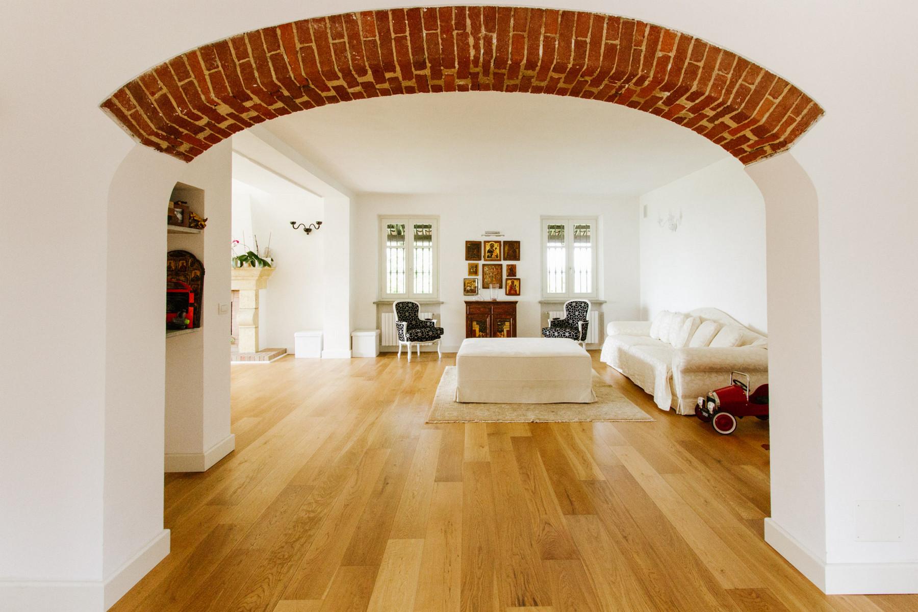 Villa in Vendita a Villafranca D'Asti: 5 locali, 500 mq - Foto 13