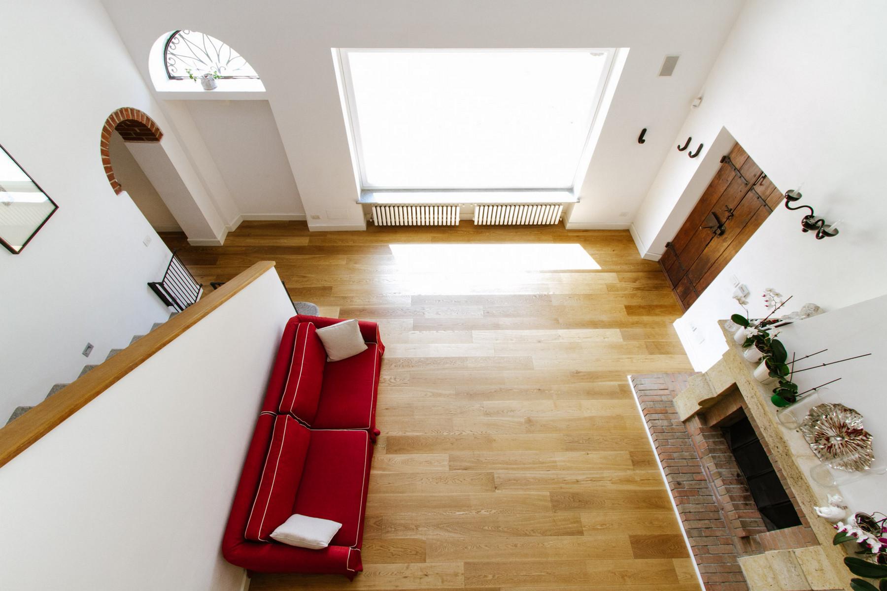 Villa in Vendita a Villafranca D'Asti: 5 locali, 500 mq - Foto 18