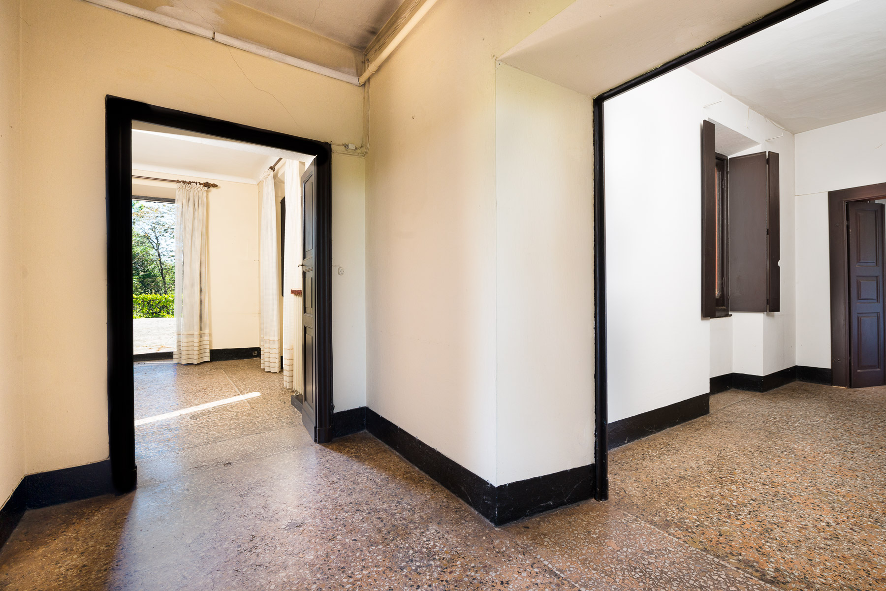 Villa in Vendita a Tagliolo Monferrato: 5 locali, 1350 mq - Foto 5