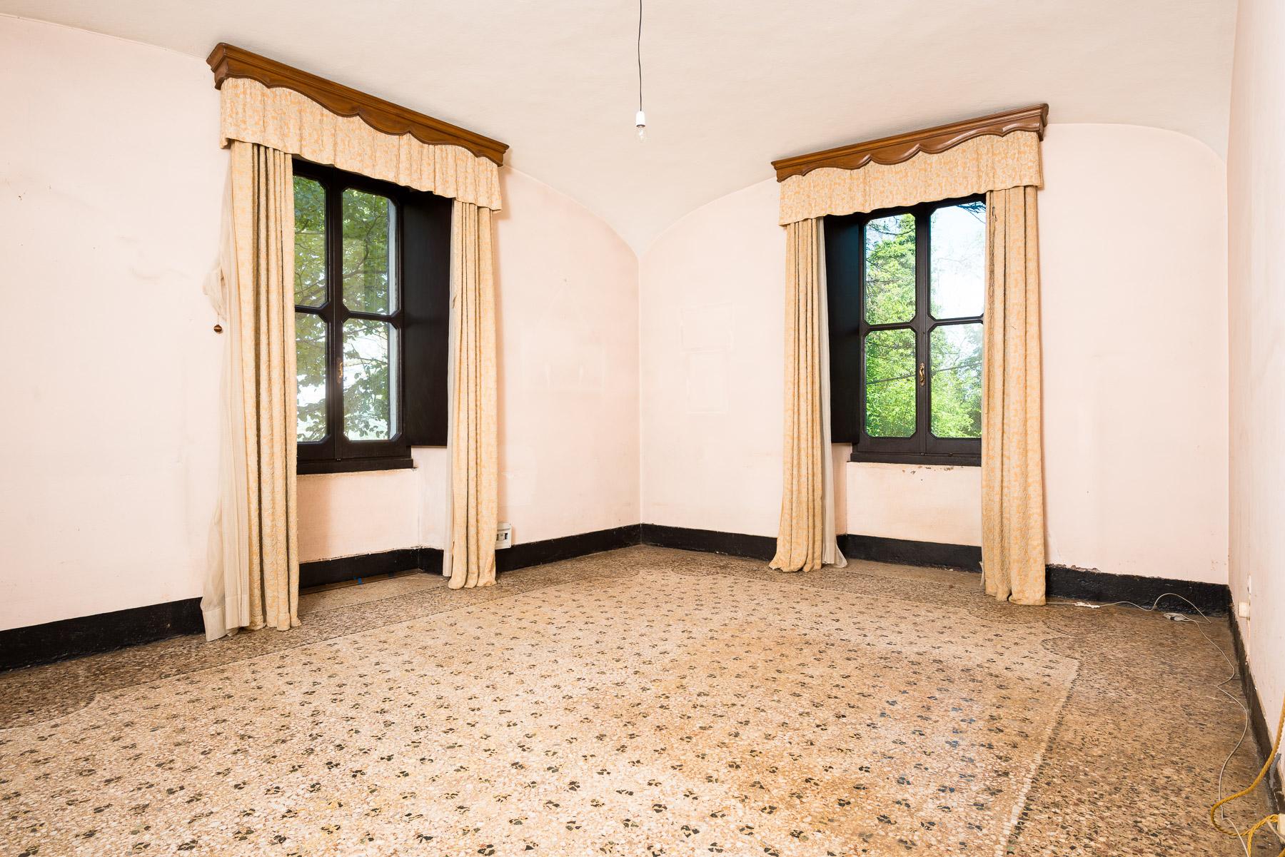 Villa in Vendita a Tagliolo Monferrato: 5 locali, 1350 mq - Foto 6