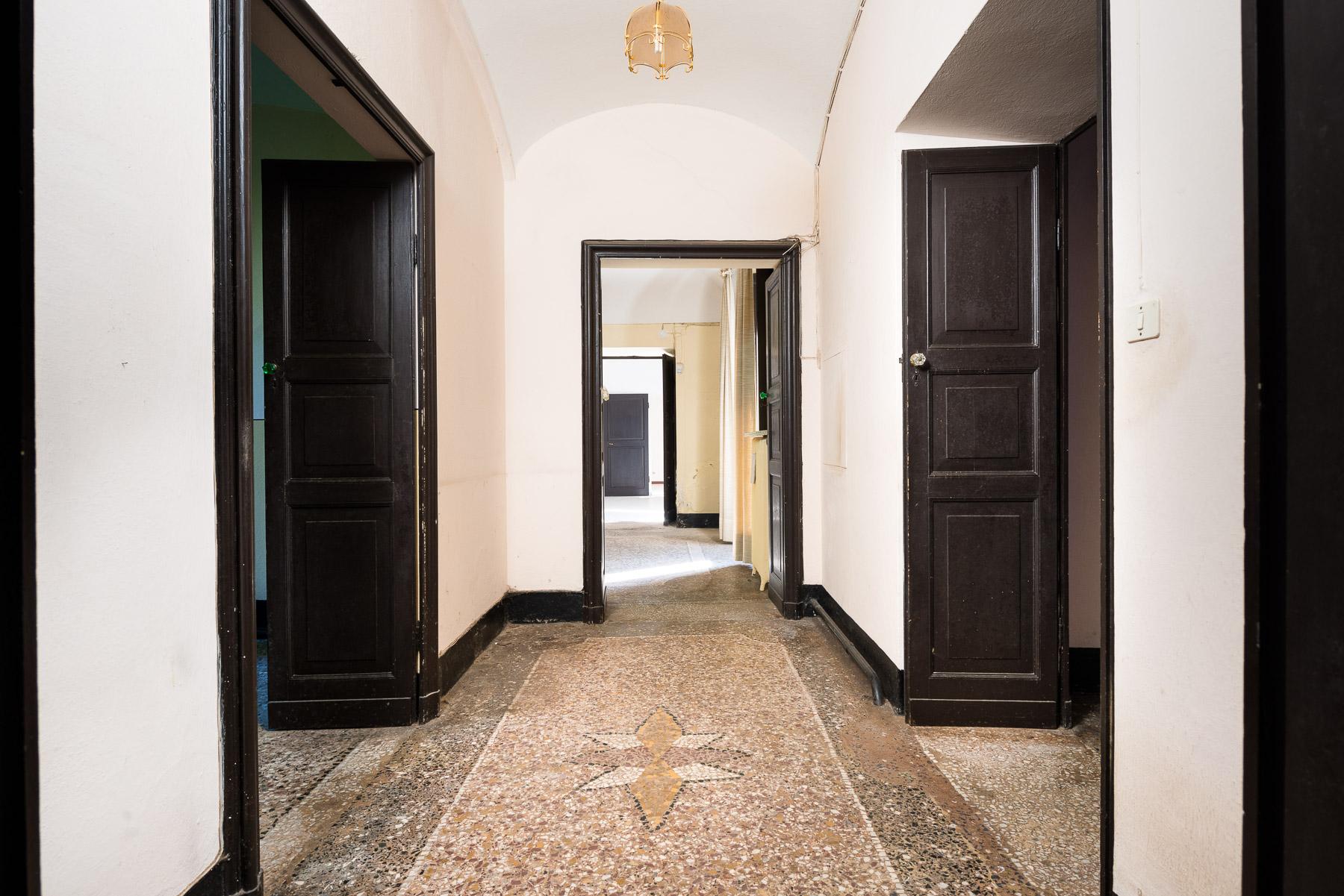 Villa in Vendita a Tagliolo Monferrato: 5 locali, 1350 mq - Foto 7