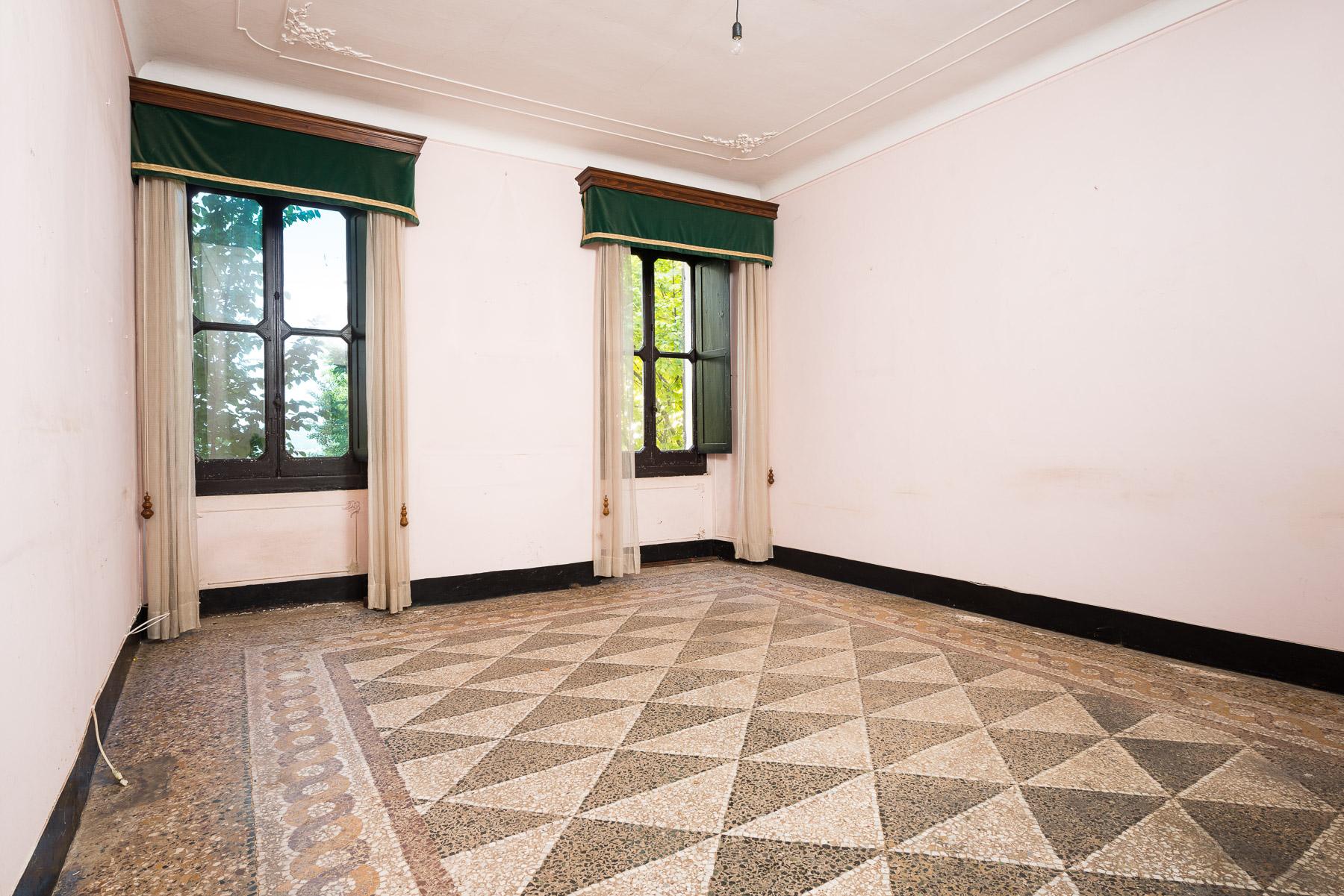 Villa in Vendita a Tagliolo Monferrato: 5 locali, 1350 mq - Foto 9