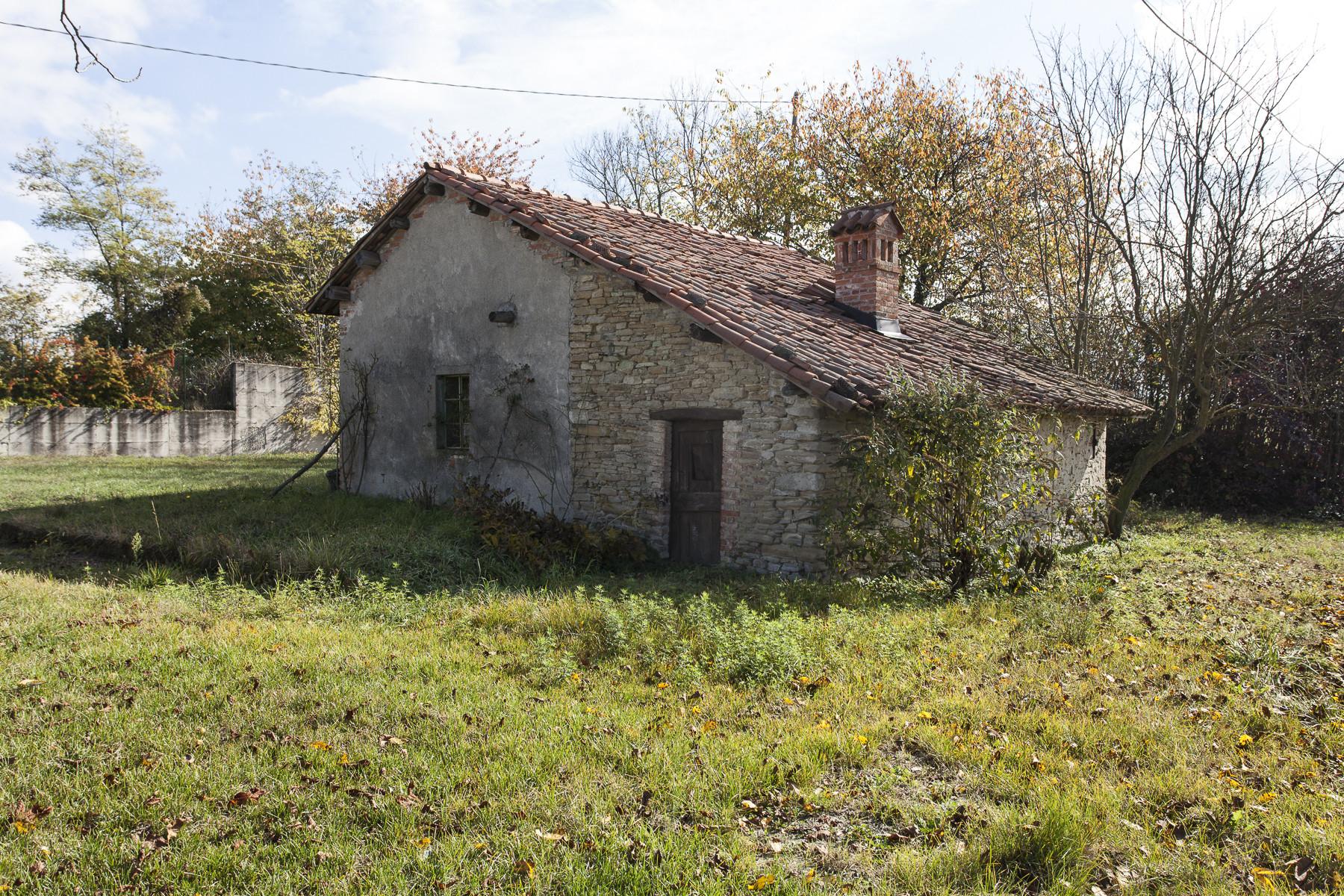 Villa in Vendita a Clavesana: 5 locali, 1130 mq - Foto 9