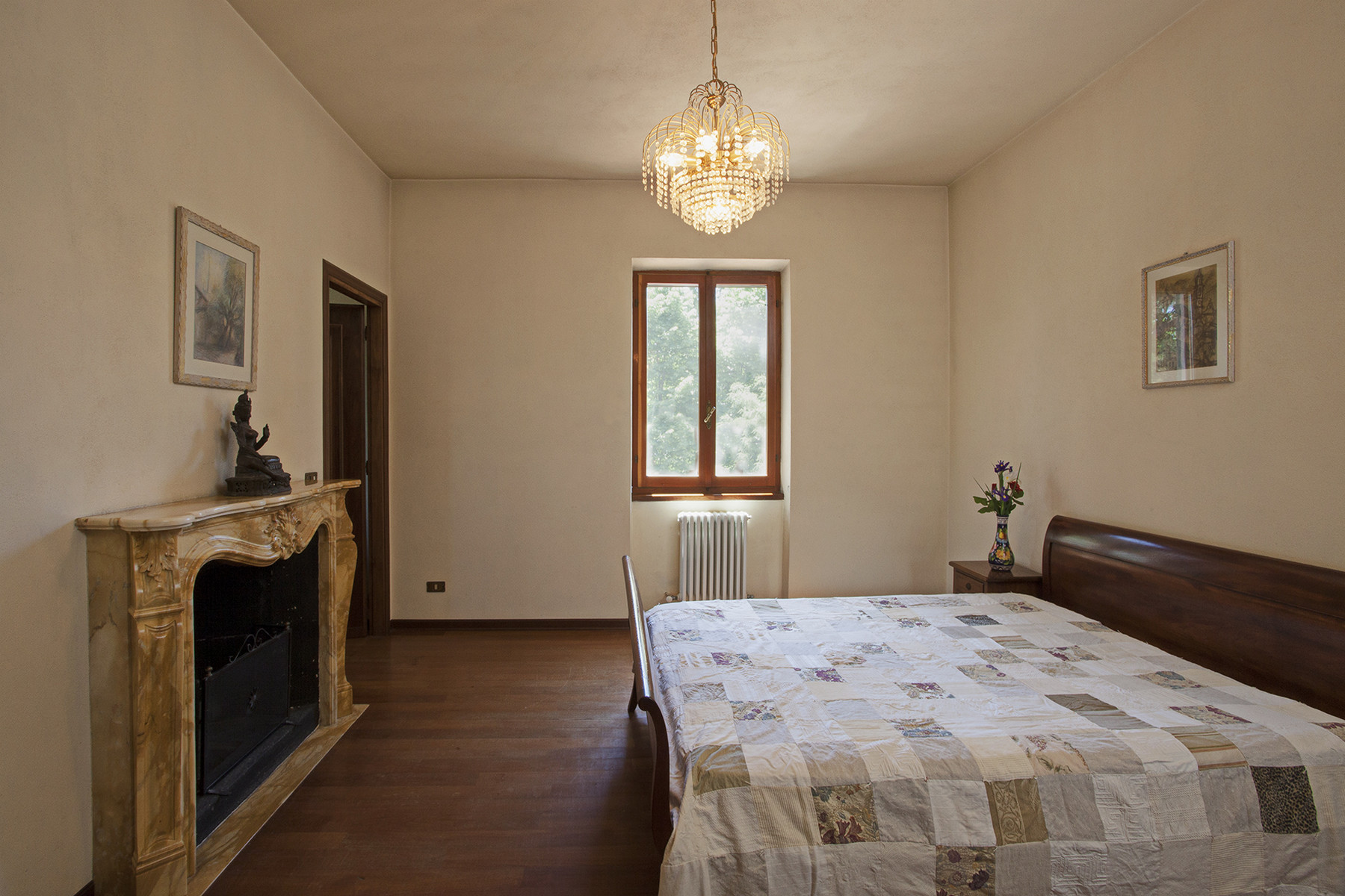 Villa in Vendita a Rocca Grimalda: 5 locali, 810 mq - Foto 9