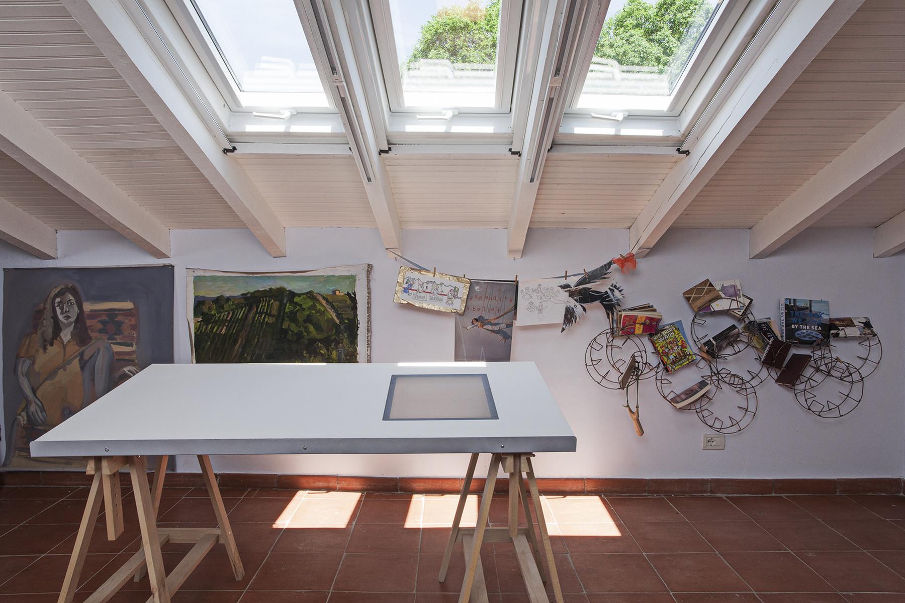 Villa in Vendita a Rocca Grimalda: 5 locali, 810 mq - Foto 16