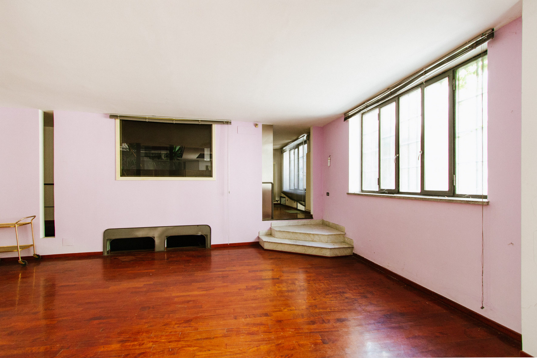 Casa indipendente di lusso in vendita a torino via for Vendita case lusso