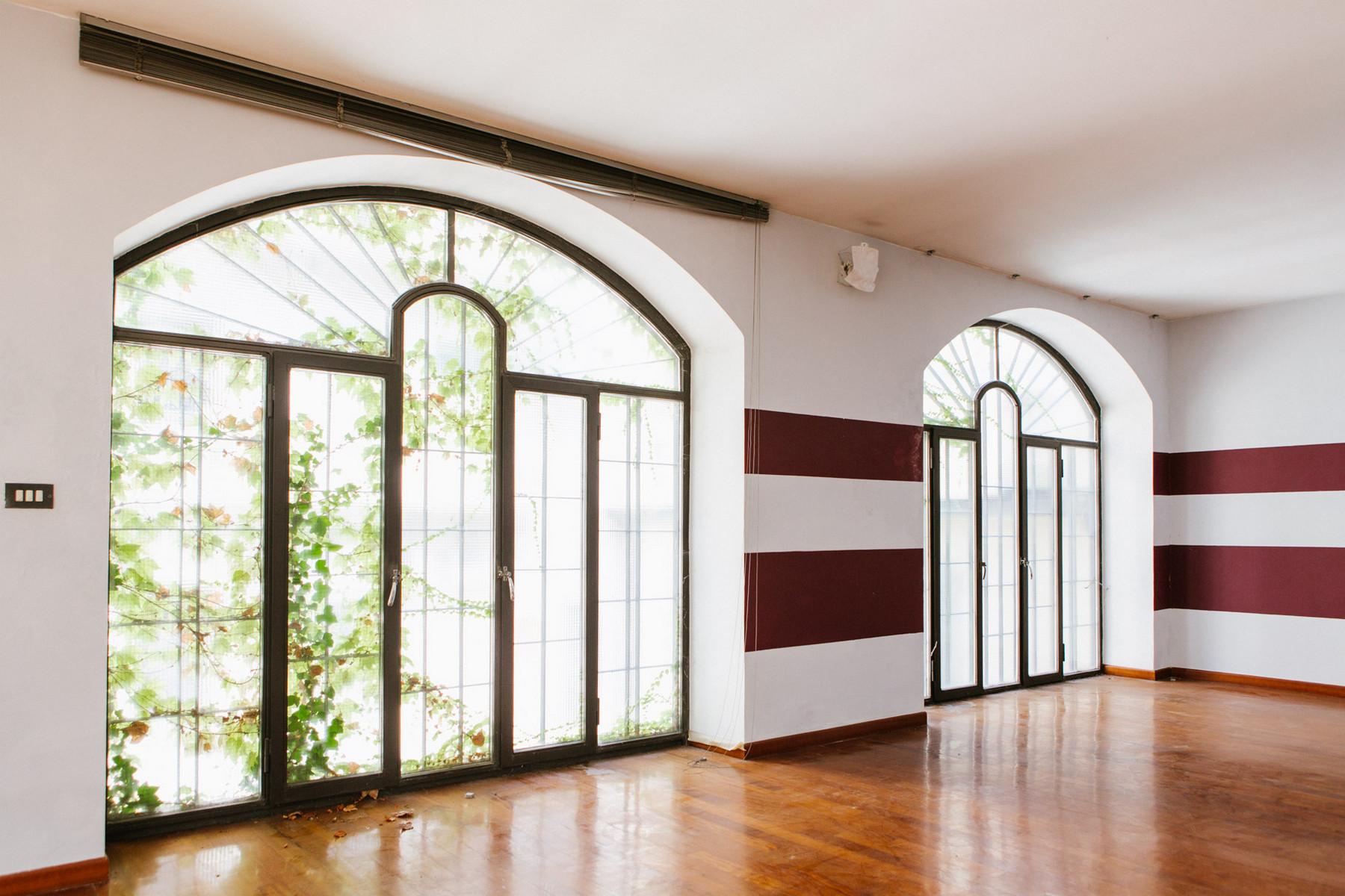 Casa indipendente in Vendita a Torino: 5 locali, 699 mq - Foto 6