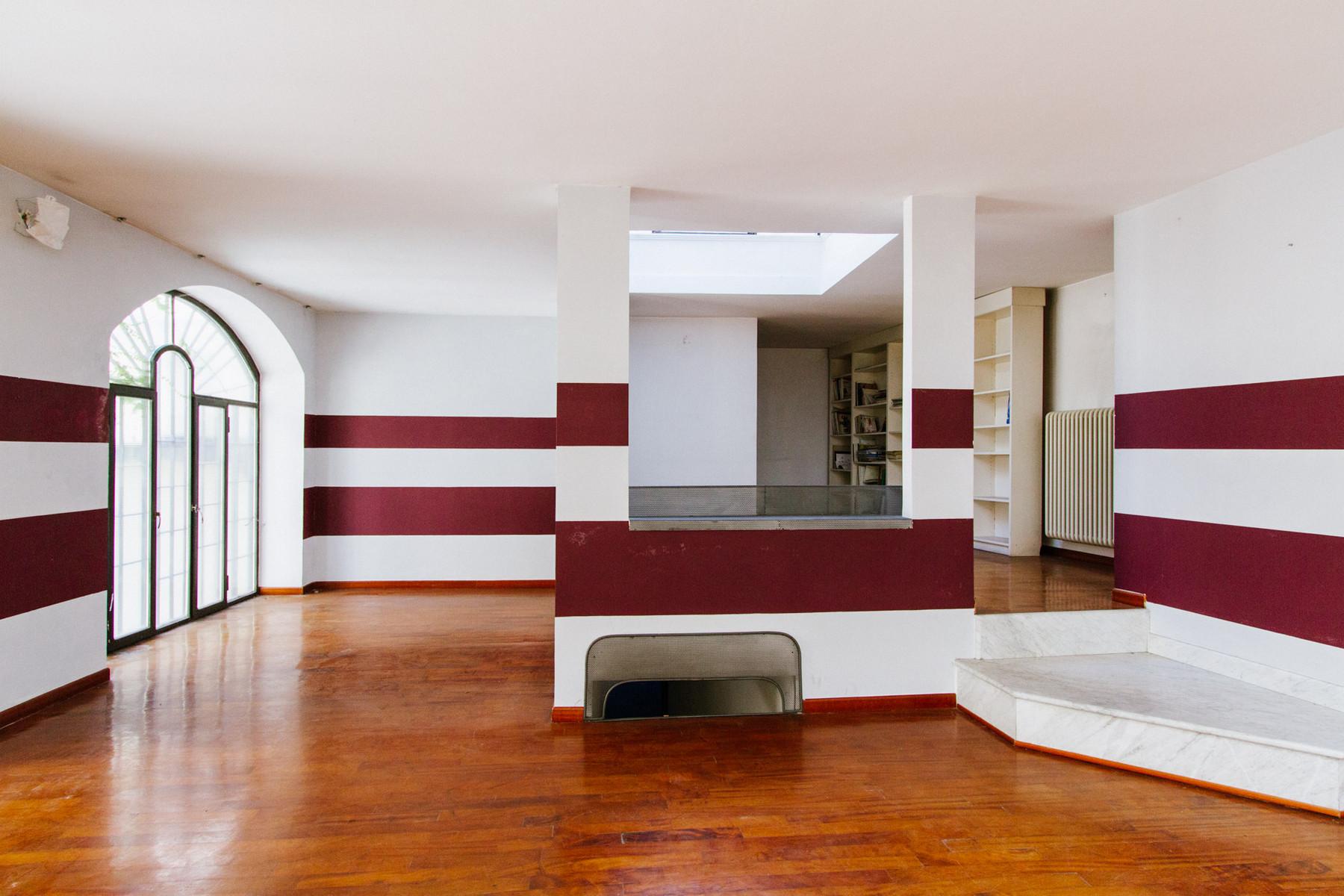 Casa indipendente in Vendita a Torino: 5 locali, 699 mq - Foto 7