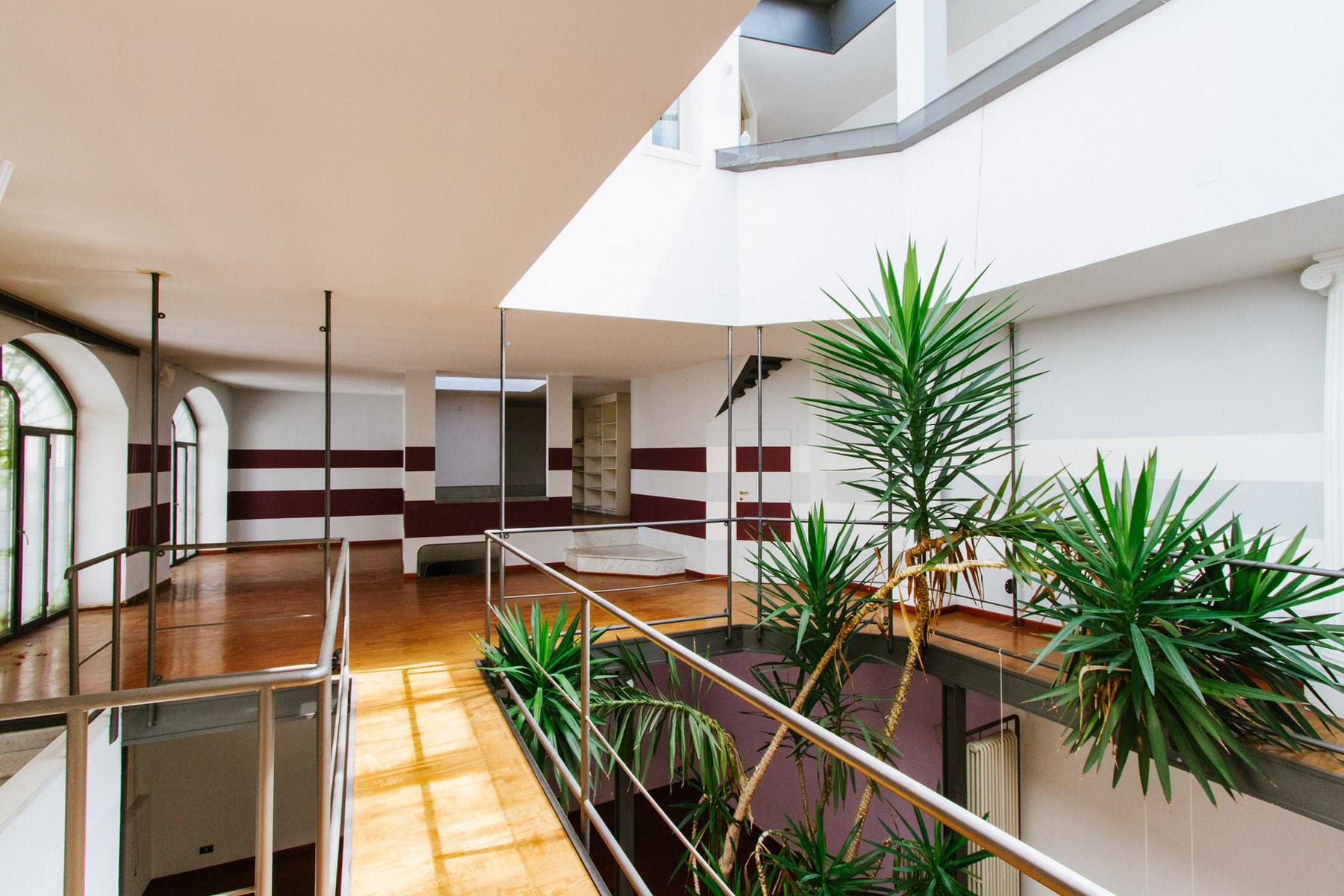 Casa indipendente in Vendita a Torino: 5 locali, 699 mq - Foto 8