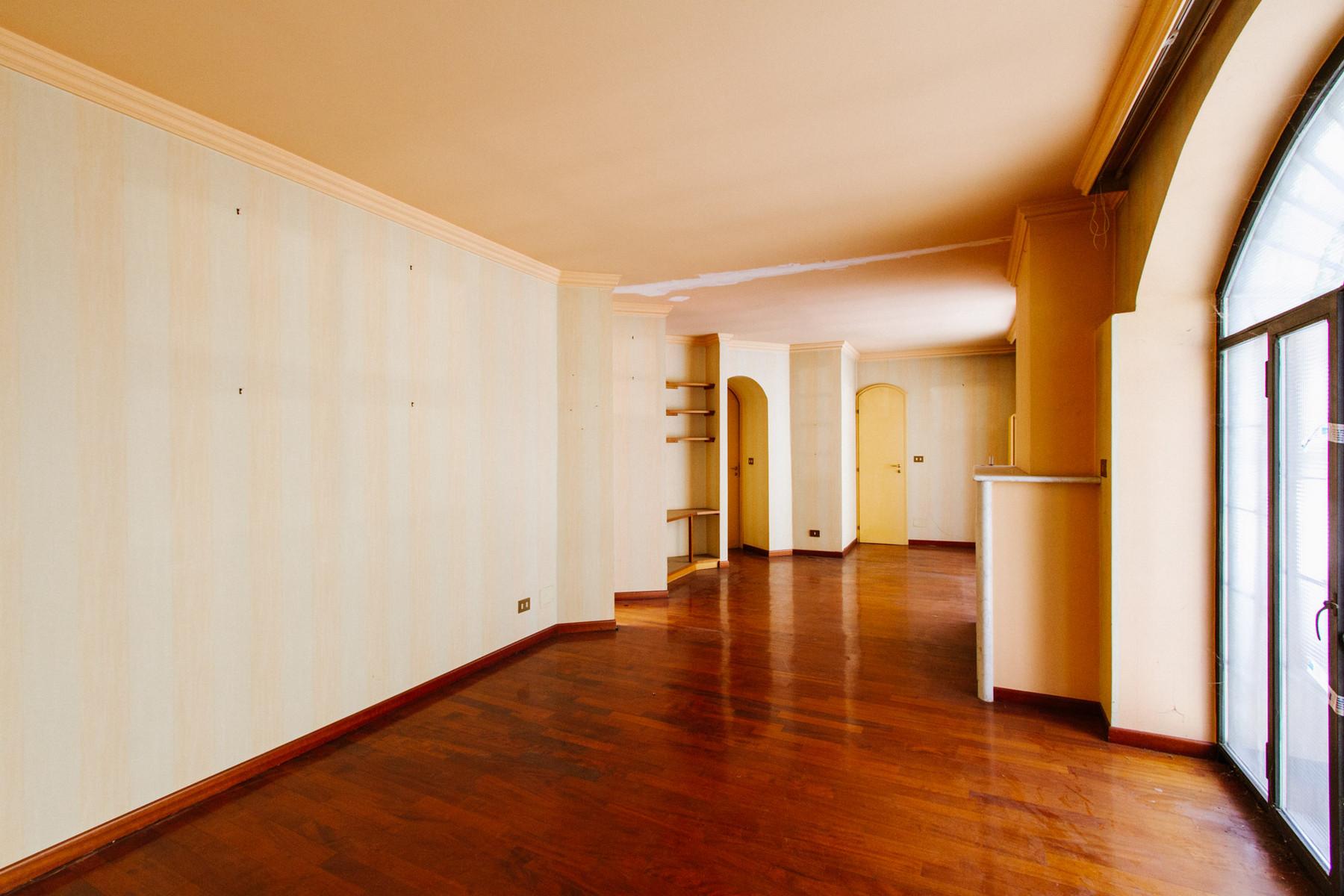 Casa indipendente in Vendita a Torino: 5 locali, 699 mq - Foto 9