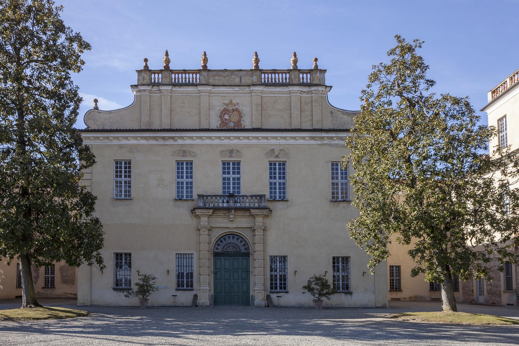 Villa in Vendita a San Giorgio Canavese: 5 locali, 6000 mq - Foto 3