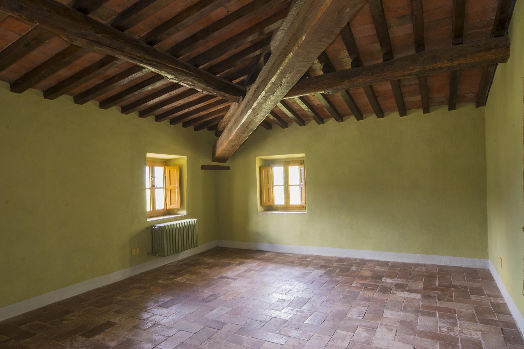 Villa in Vendita a Capannori: 5 locali, 490 mq - Foto 5