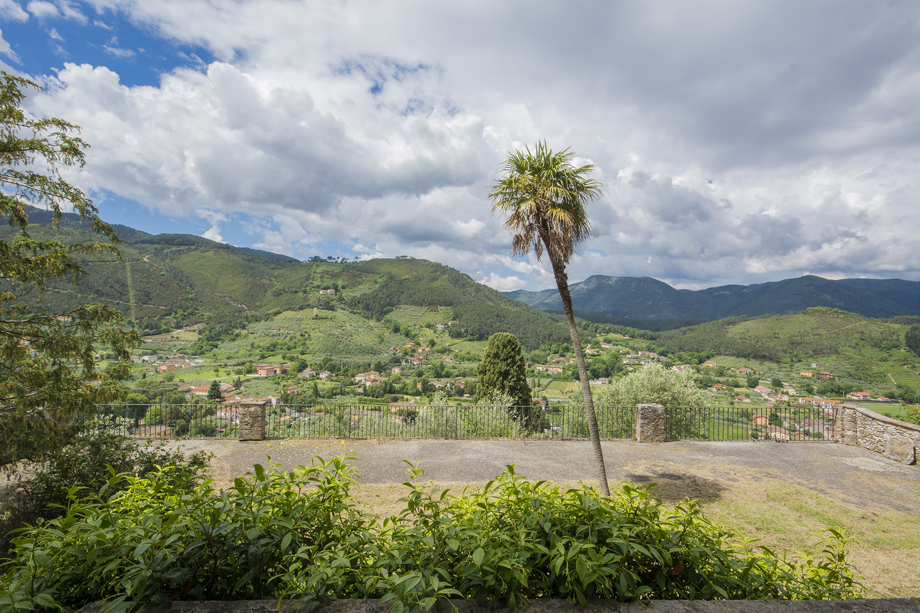 Villa in Vendita a Capannori: 5 locali, 490 mq - Foto 8