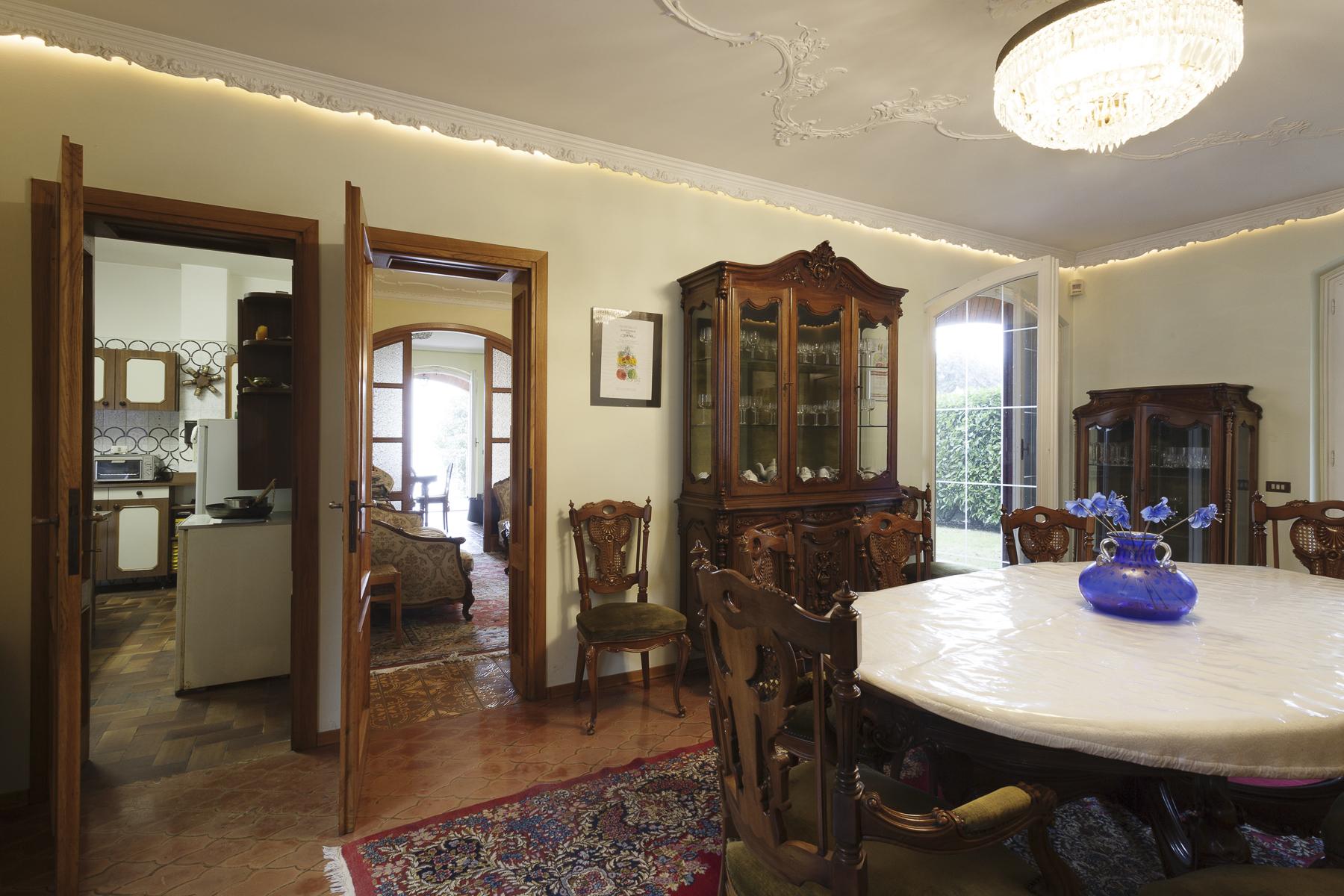 Villa in Vendita a Nebbiuno: 5 locali, 370 mq - Foto 10