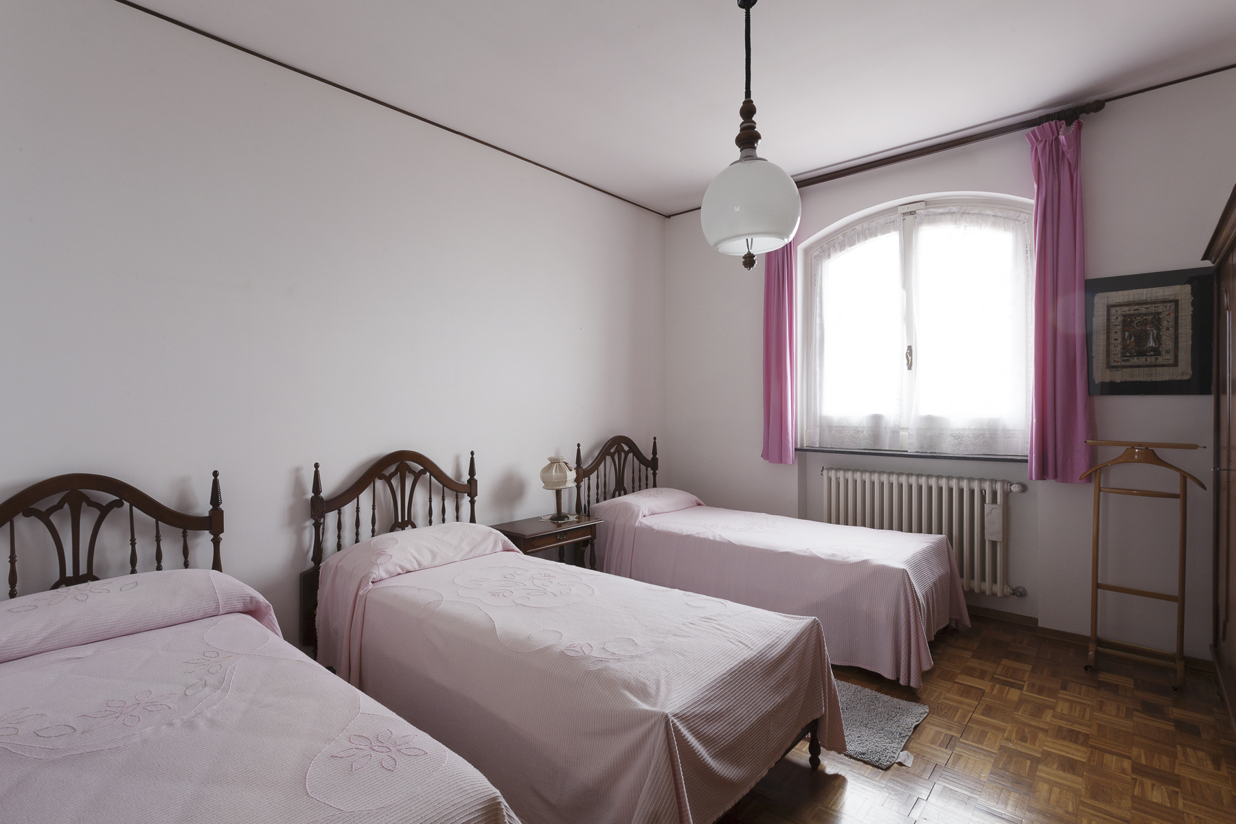 Villa in Vendita a Nebbiuno: 5 locali, 370 mq - Foto 14