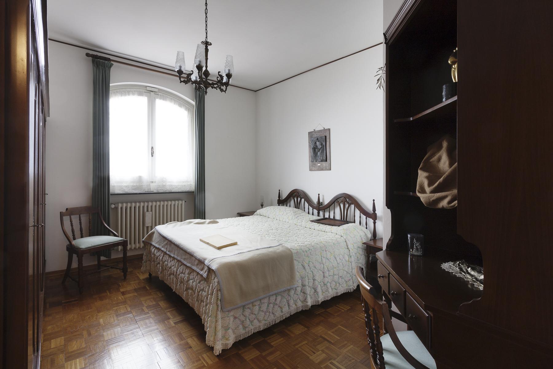 Villa in Vendita a Nebbiuno: 5 locali, 370 mq - Foto 15