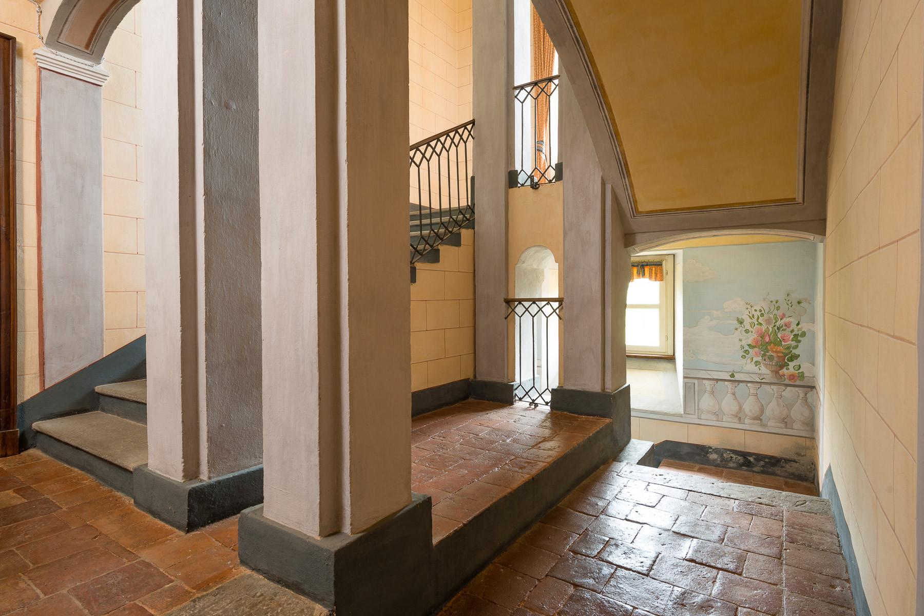 Villa in Vendita a San Damiano D'Asti: 5 locali, 1800 mq - Foto 12
