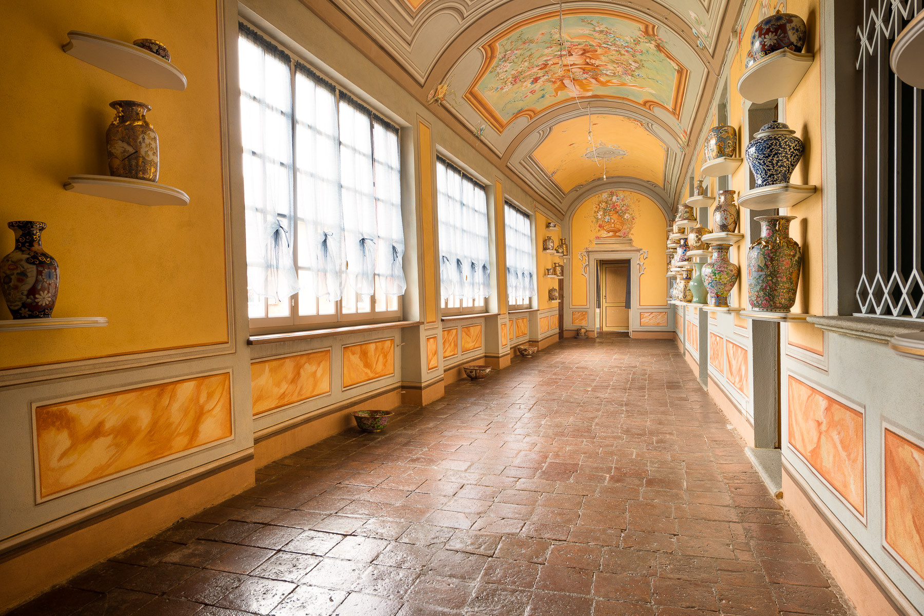 Villa in Vendita a San Damiano D'Asti: 5 locali, 1800 mq - Foto 15