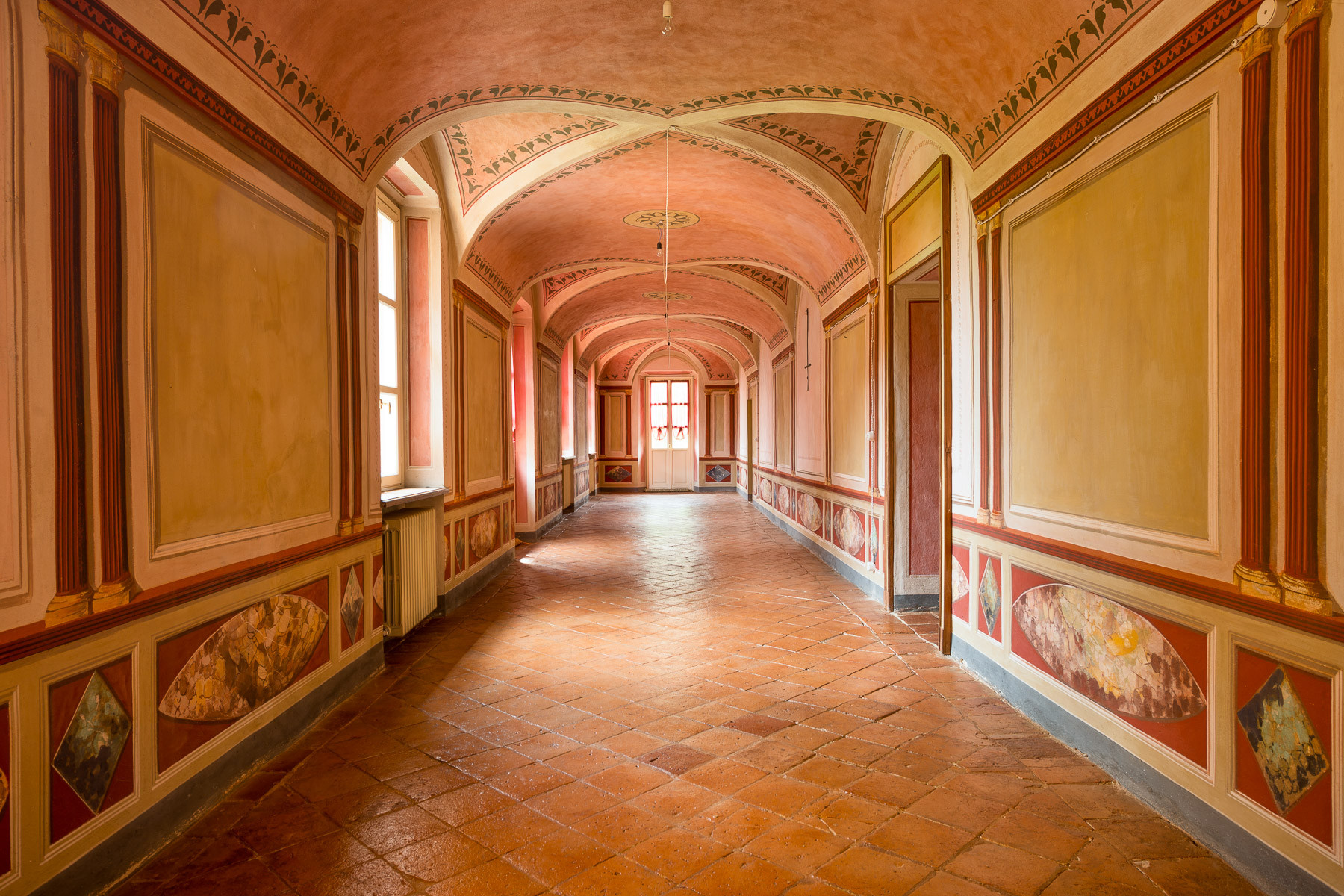 Villa in Vendita a San Damiano D'Asti: 5 locali, 1800 mq - Foto 17