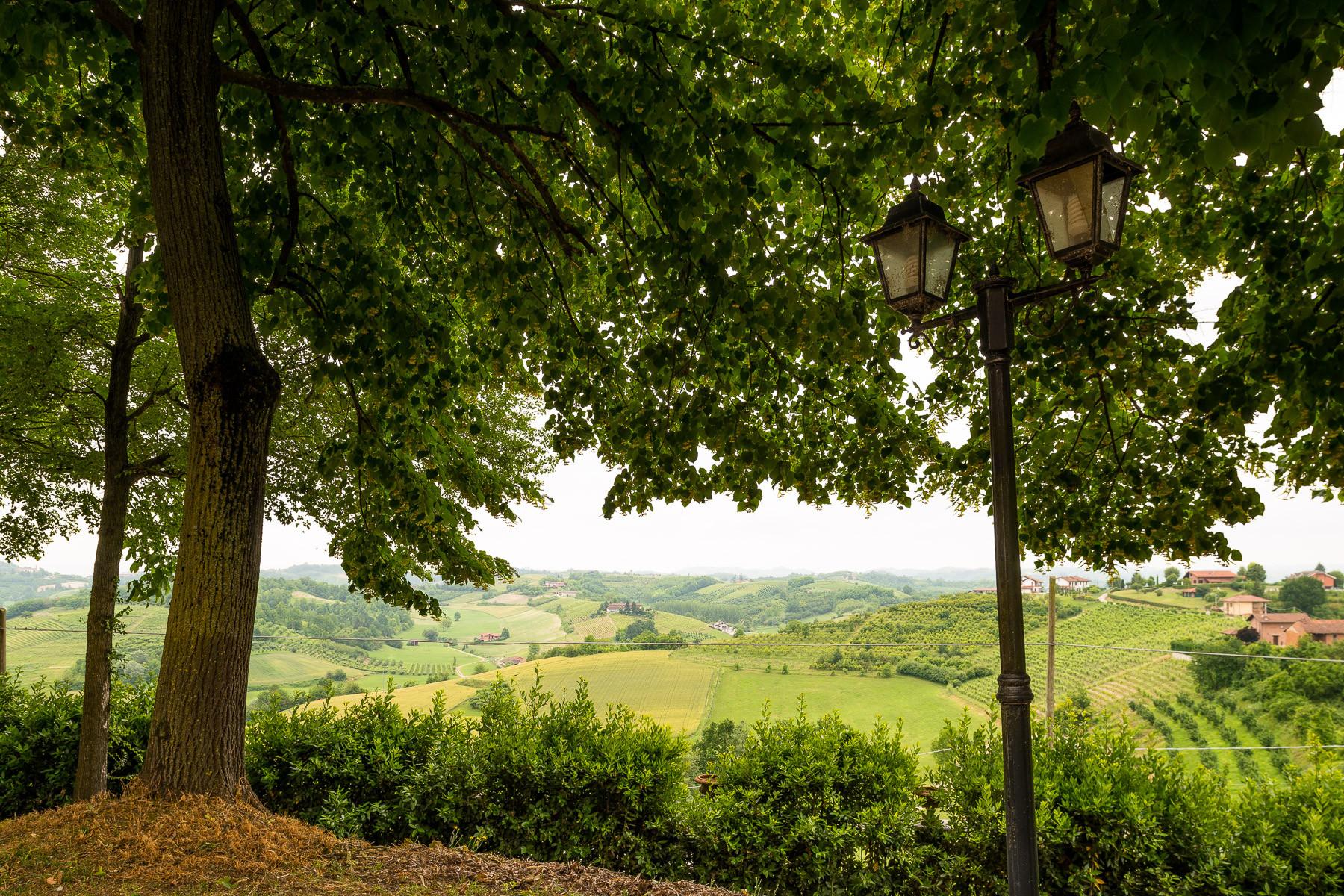 Villa in Vendita a San Damiano D'Asti: 5 locali, 1800 mq - Foto 30
