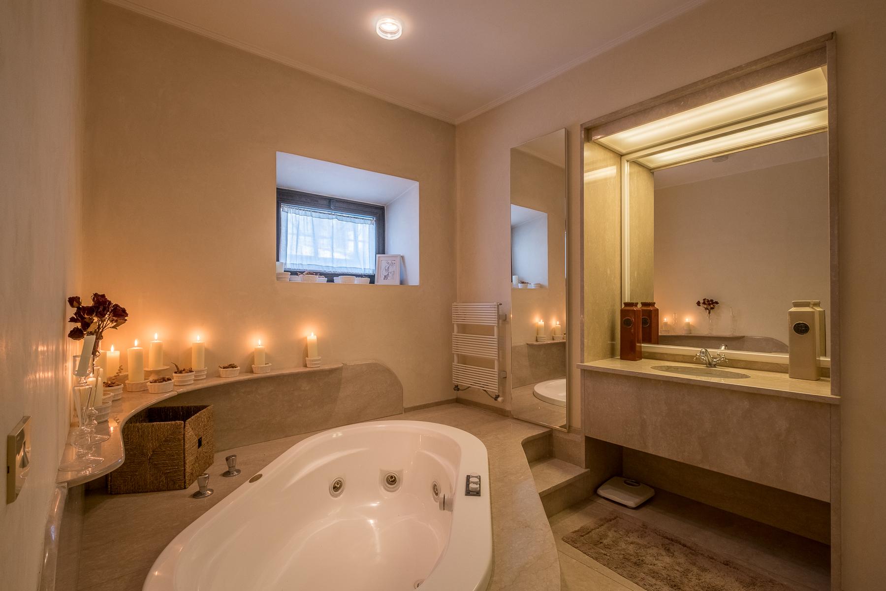 Appartamento in Vendita a Firenze: 5 locali, 500 mq - Foto 6