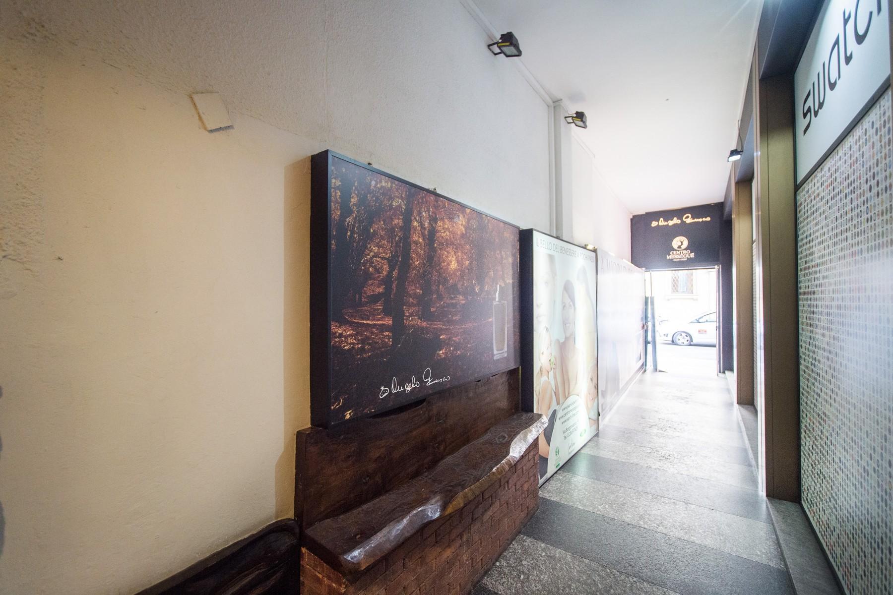 Appartamento in Affitto a Milano: 4 locali, 235 mq - Foto 4