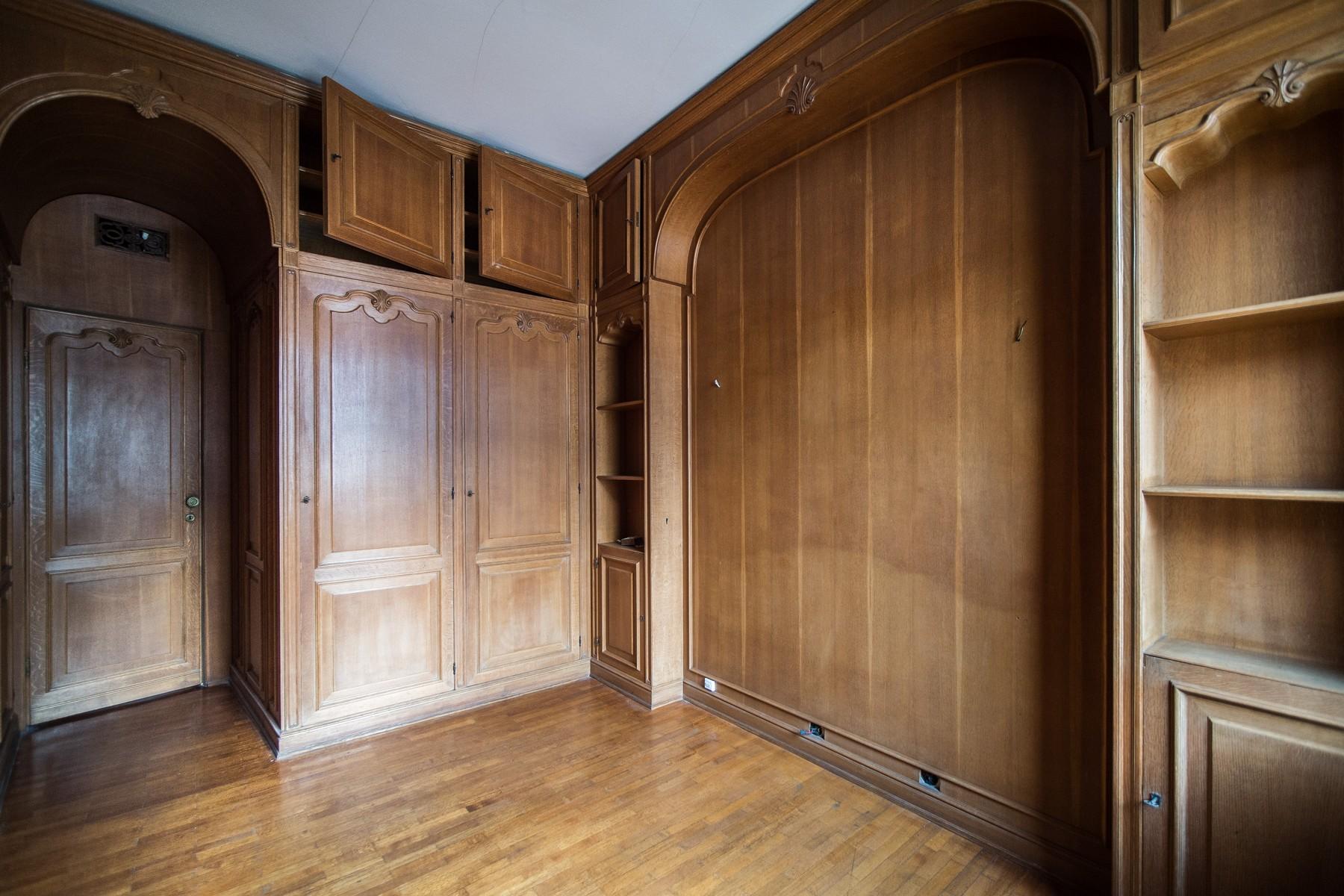 Appartamento in Affitto a Milano: 4 locali, 235 mq - Foto 8