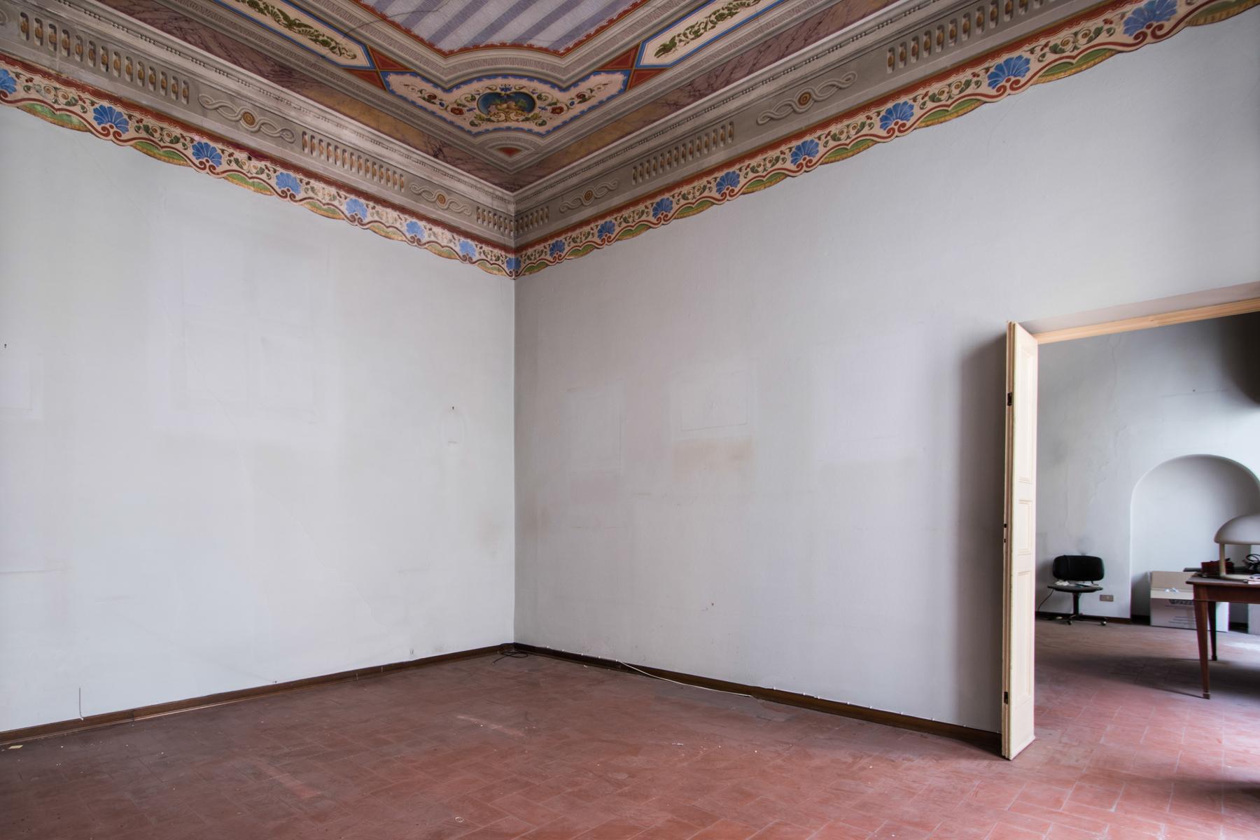 Appartamento in Vendita a Lucca: 5 locali, 280 mq - Foto 4