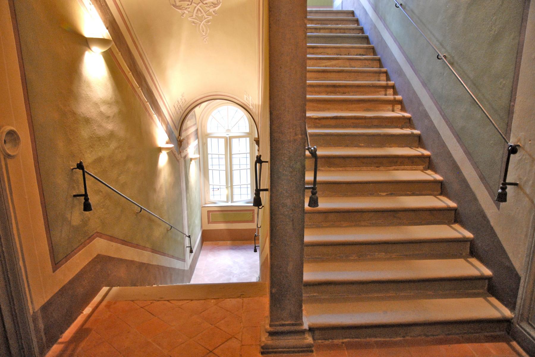 Appartamento in Vendita a Lucca: 5 locali, 400 mq - Foto 4
