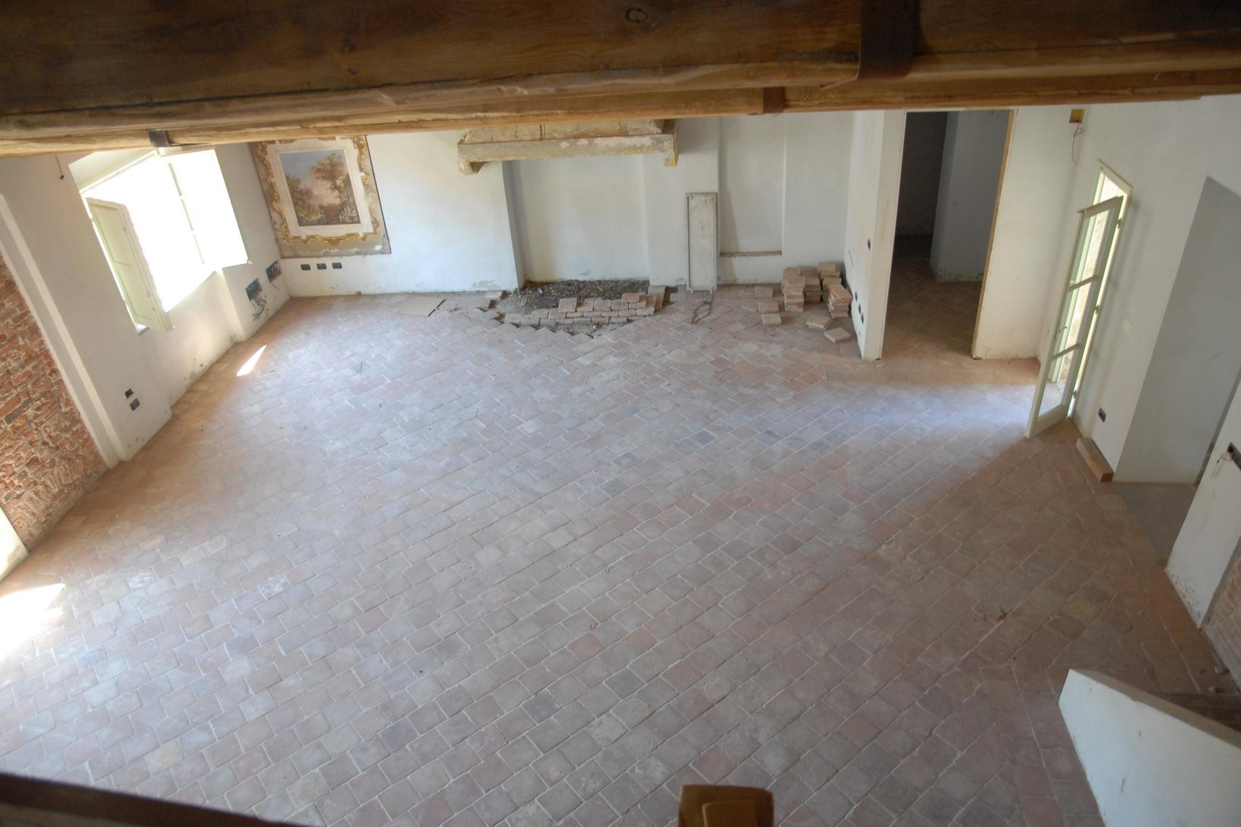Appartamento in Vendita a Lucca: 5 locali, 400 mq - Foto 9