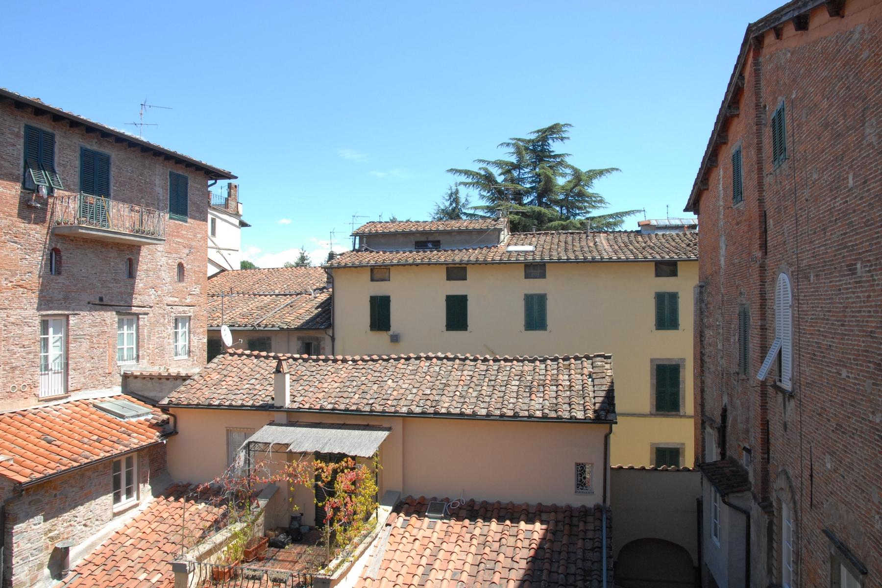 Appartamento in Vendita a Lucca: 5 locali, 400 mq - Foto 11
